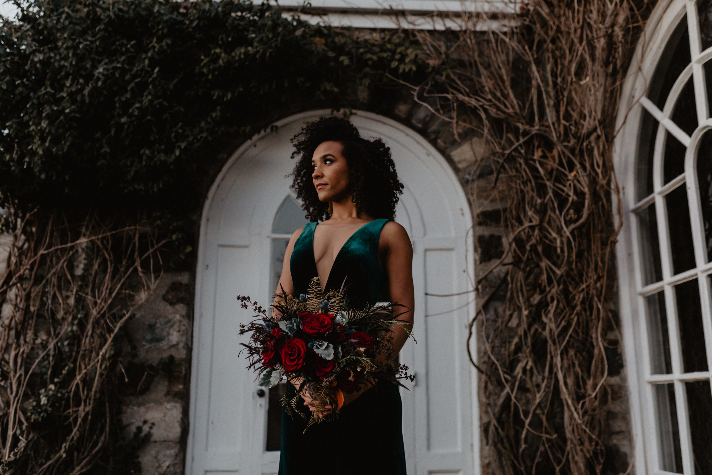 glynwood_wedding-48.jpg
