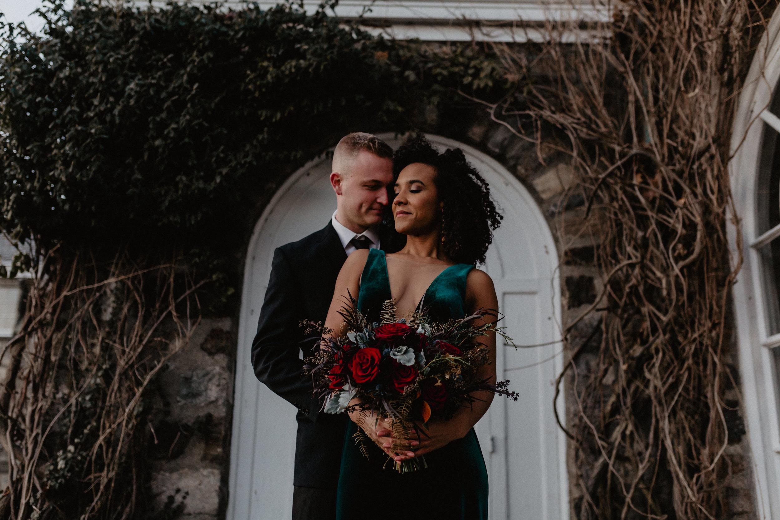 glynwood_wedding-49.jpg