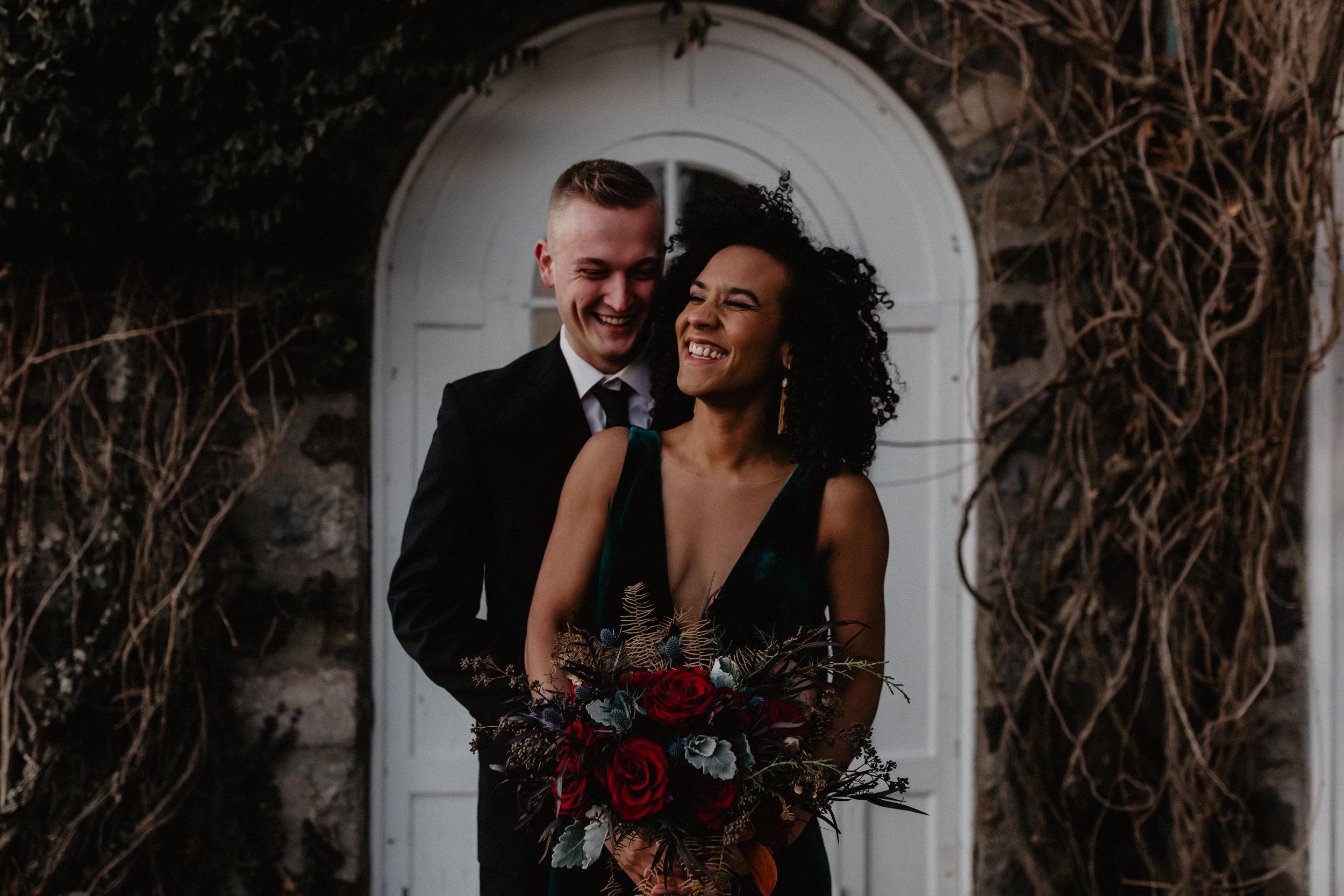 glynwood_wedding-51.jpg