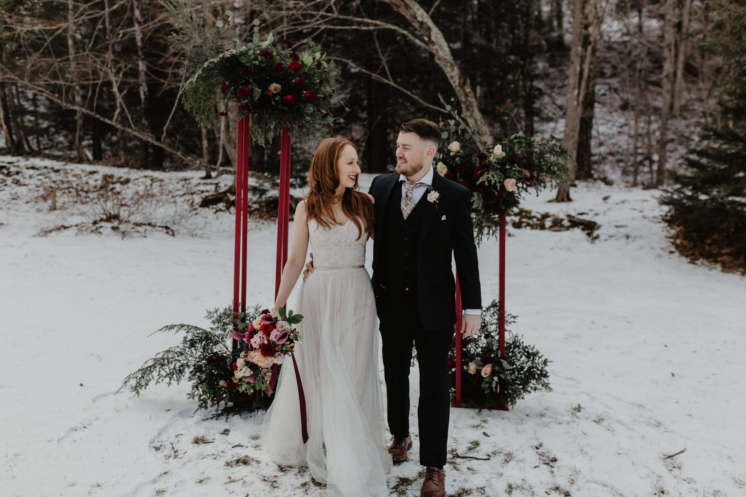 full_moon_resort_wedding-23.jpg