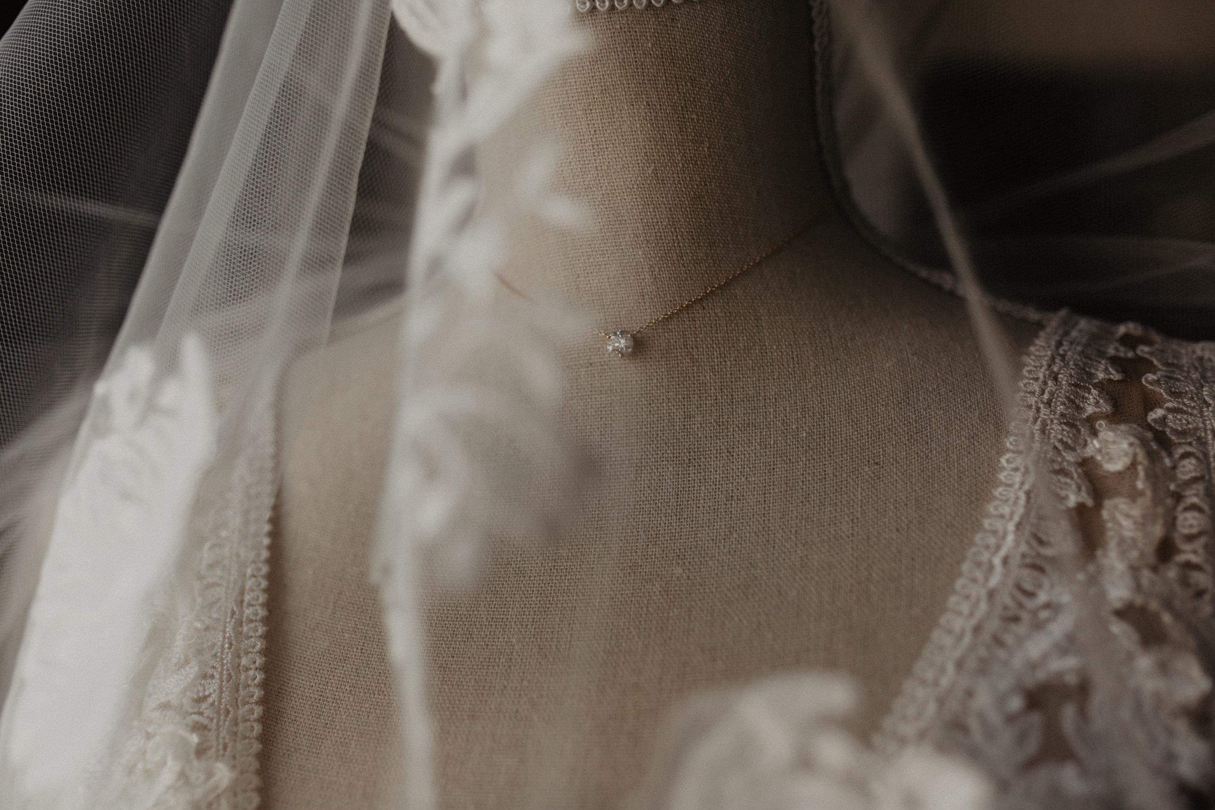 kiernan_plaza_wedding_015.jpg