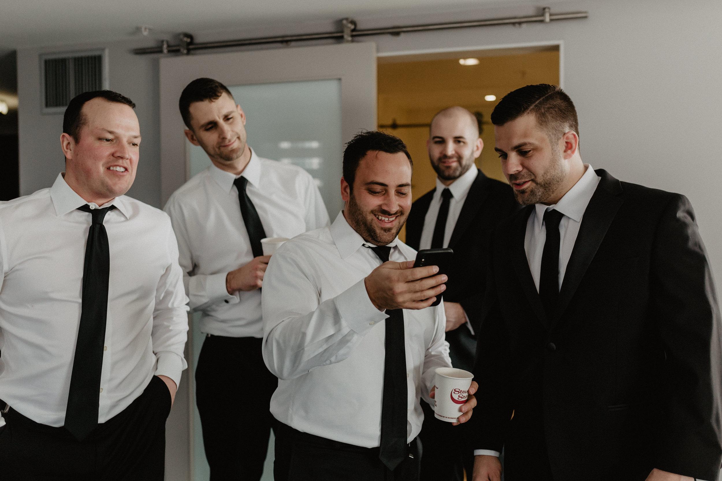 kiernan_plaza_wedding_021.jpg