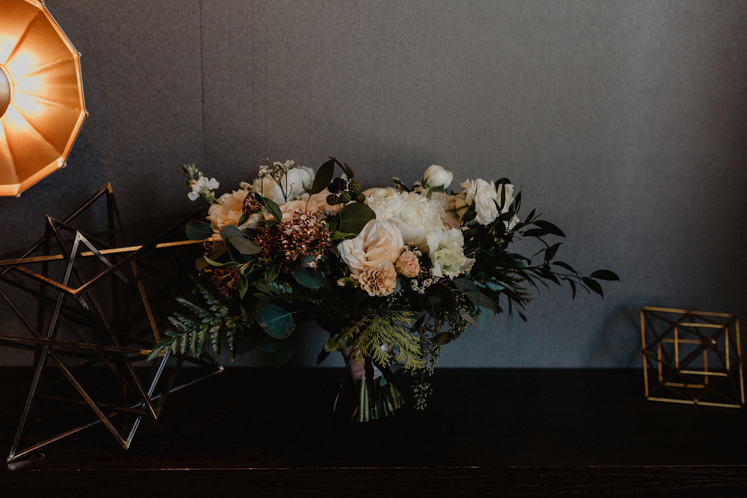 kiernan_plaza_wedding_034.jpg