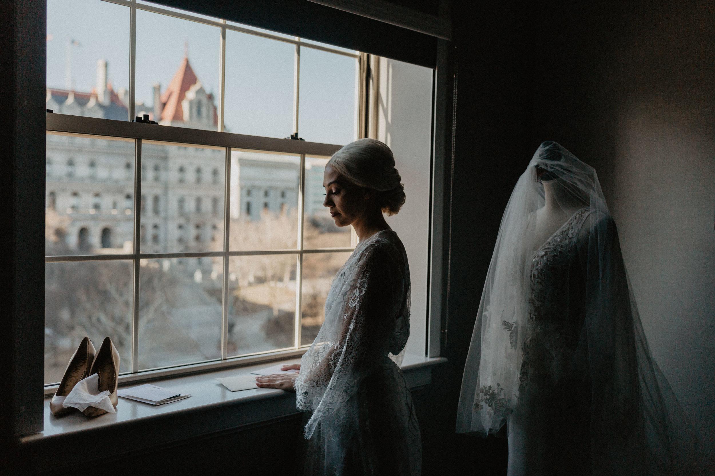 kiernan_plaza_wedding_040.jpg