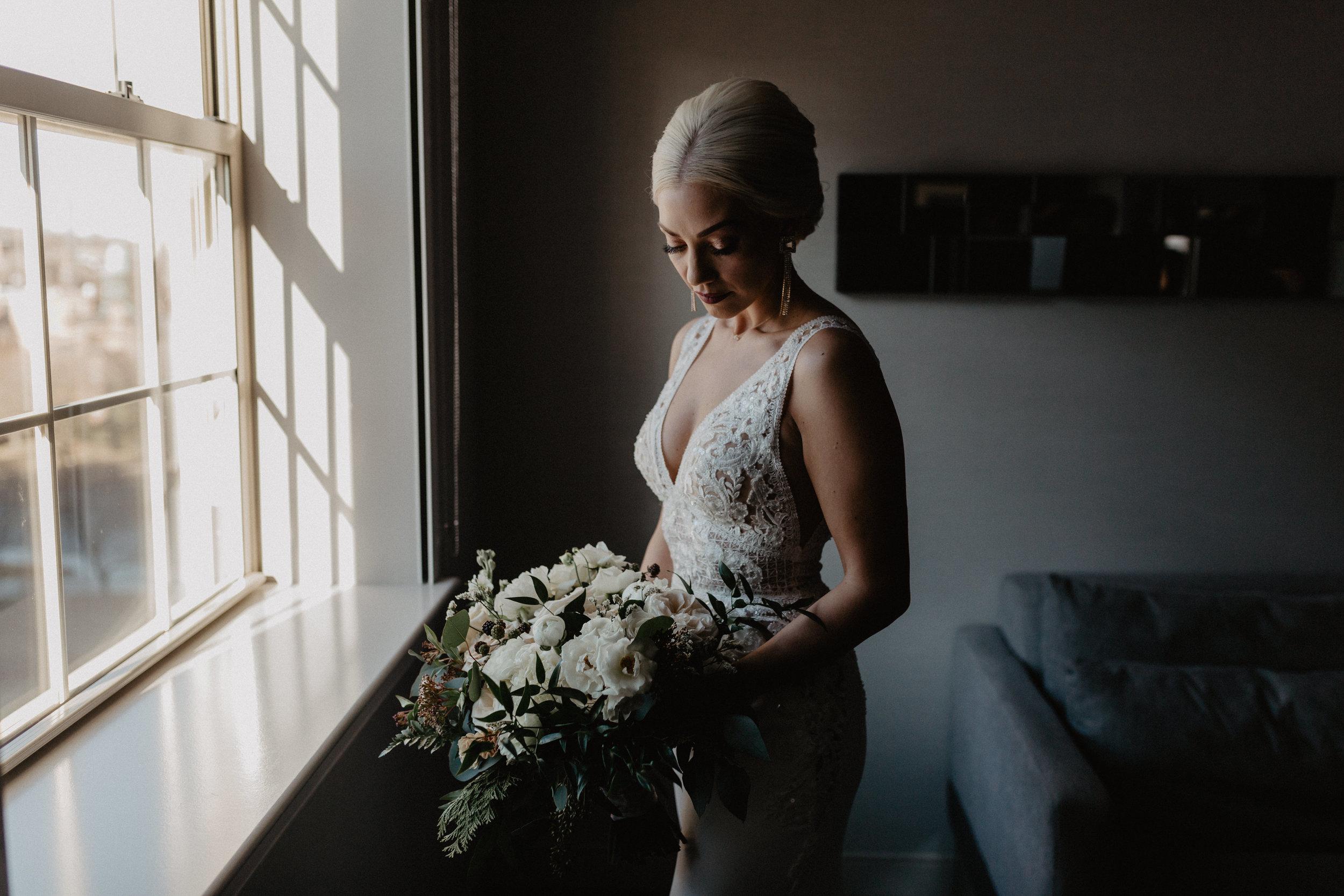kiernan_plaza_wedding_060.jpg