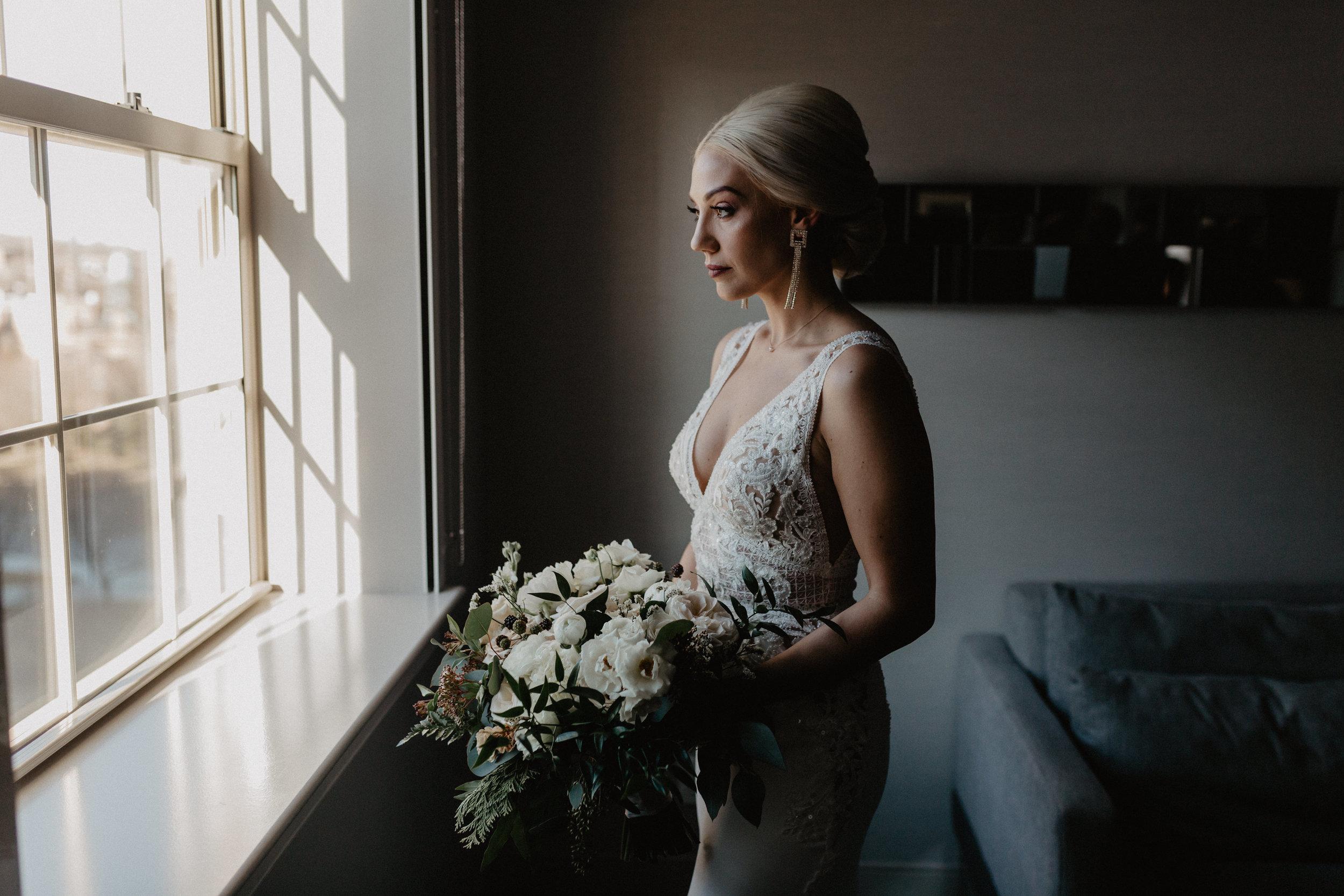 kiernan_plaza_wedding_061.jpg