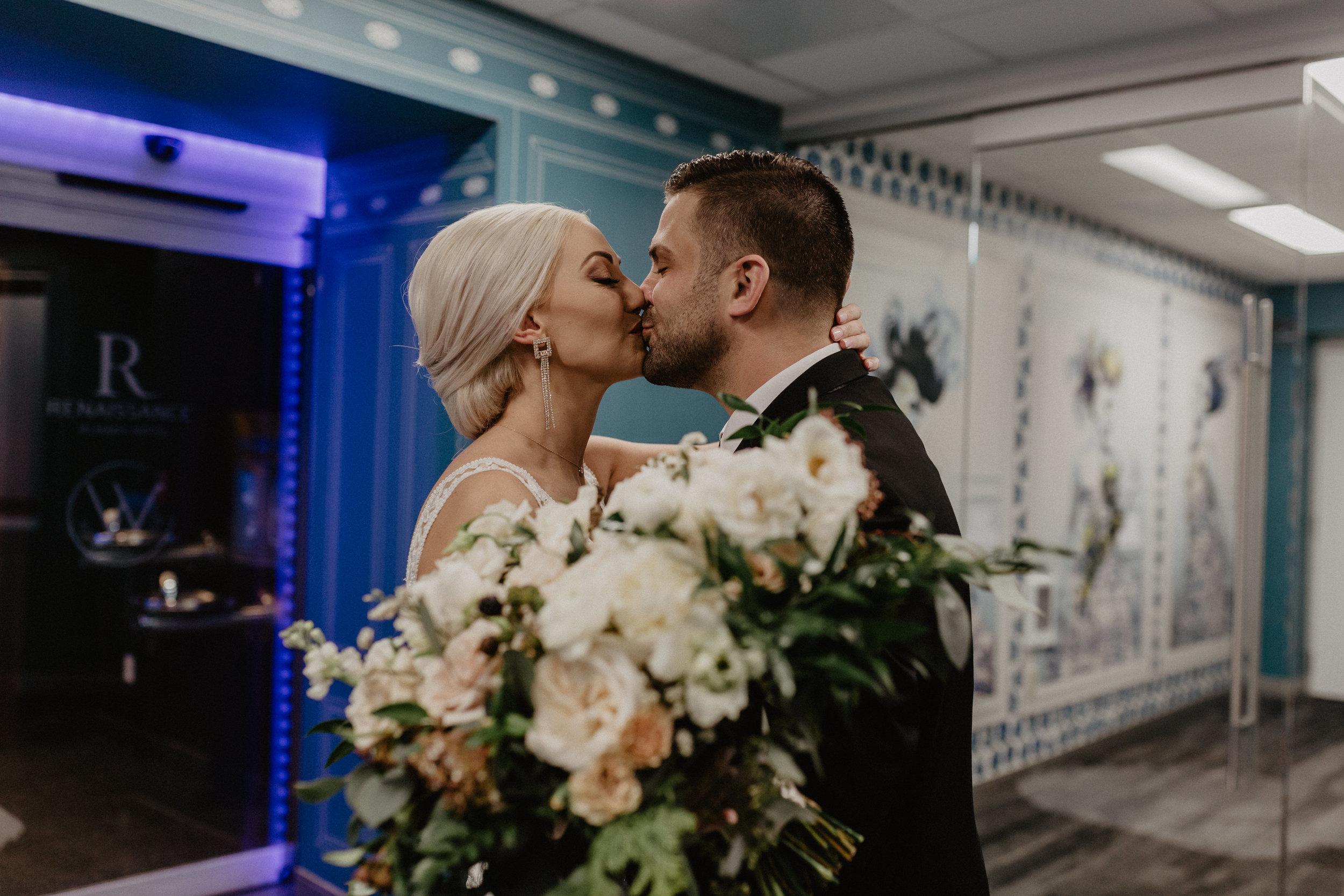 kiernan_plaza_wedding_074.jpg