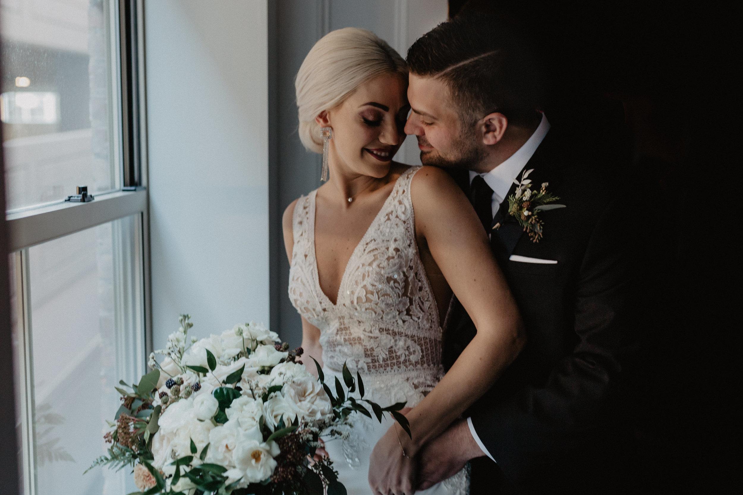 kiernan_plaza_wedding_075.jpg