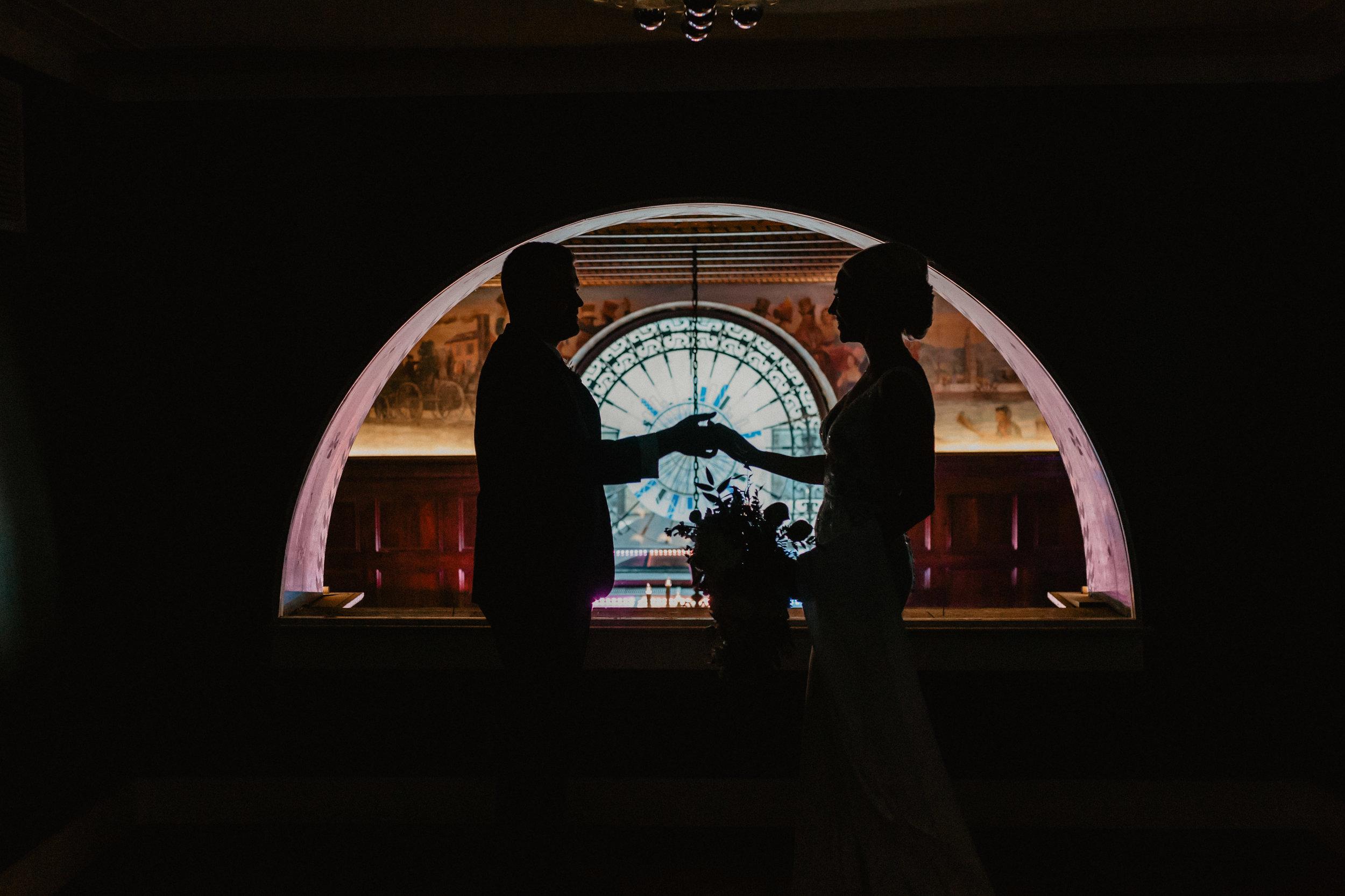 kiernan_plaza_wedding_079.jpg