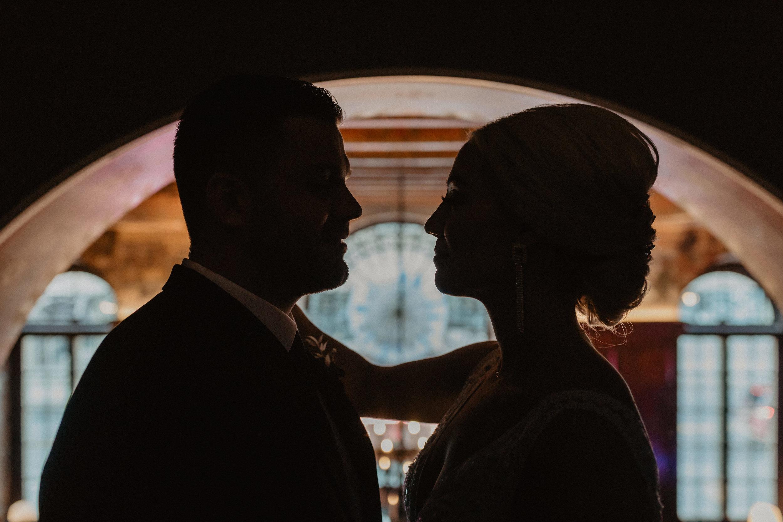 kiernan_plaza_wedding_081.jpg
