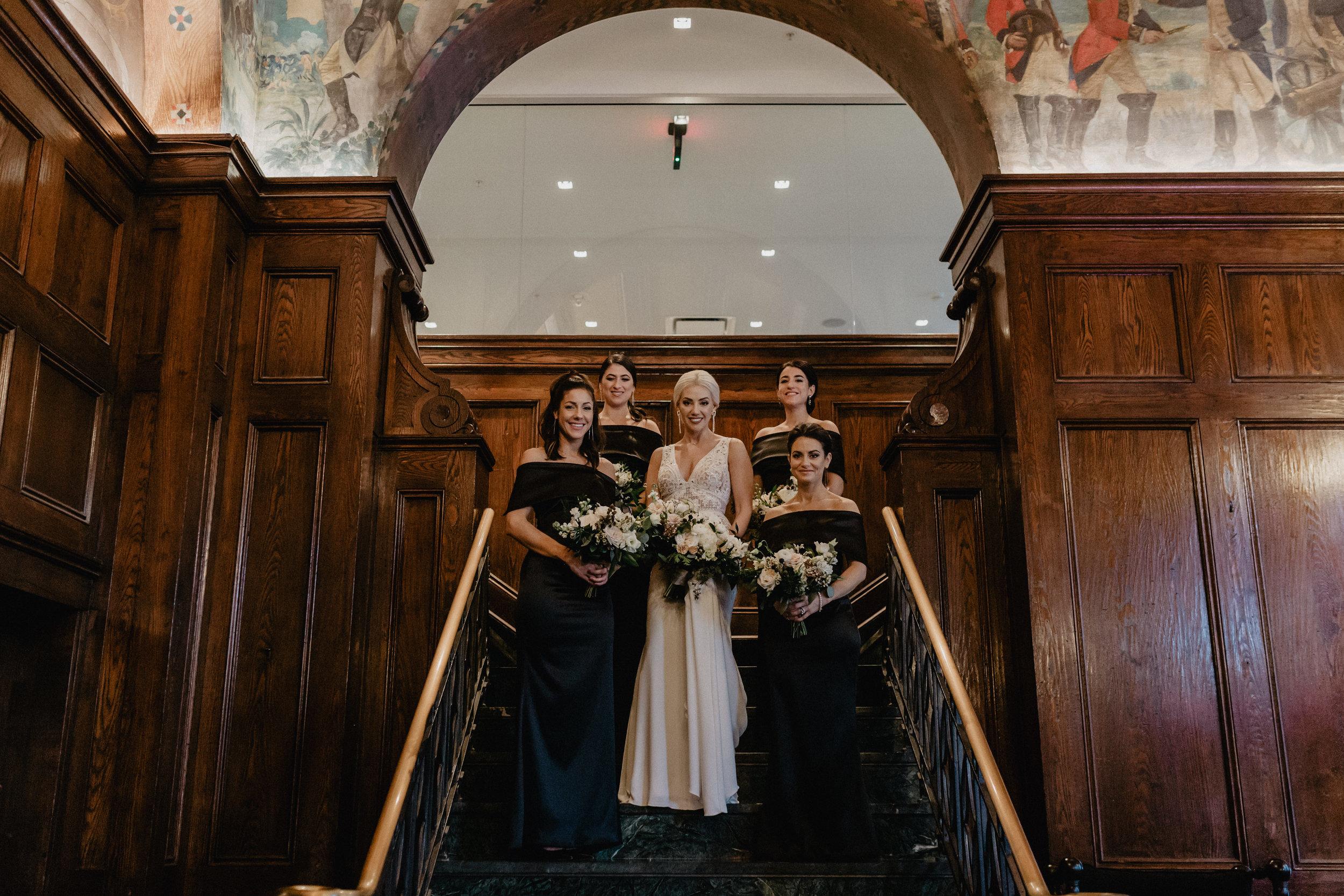 kiernan_plaza_wedding_083.jpg