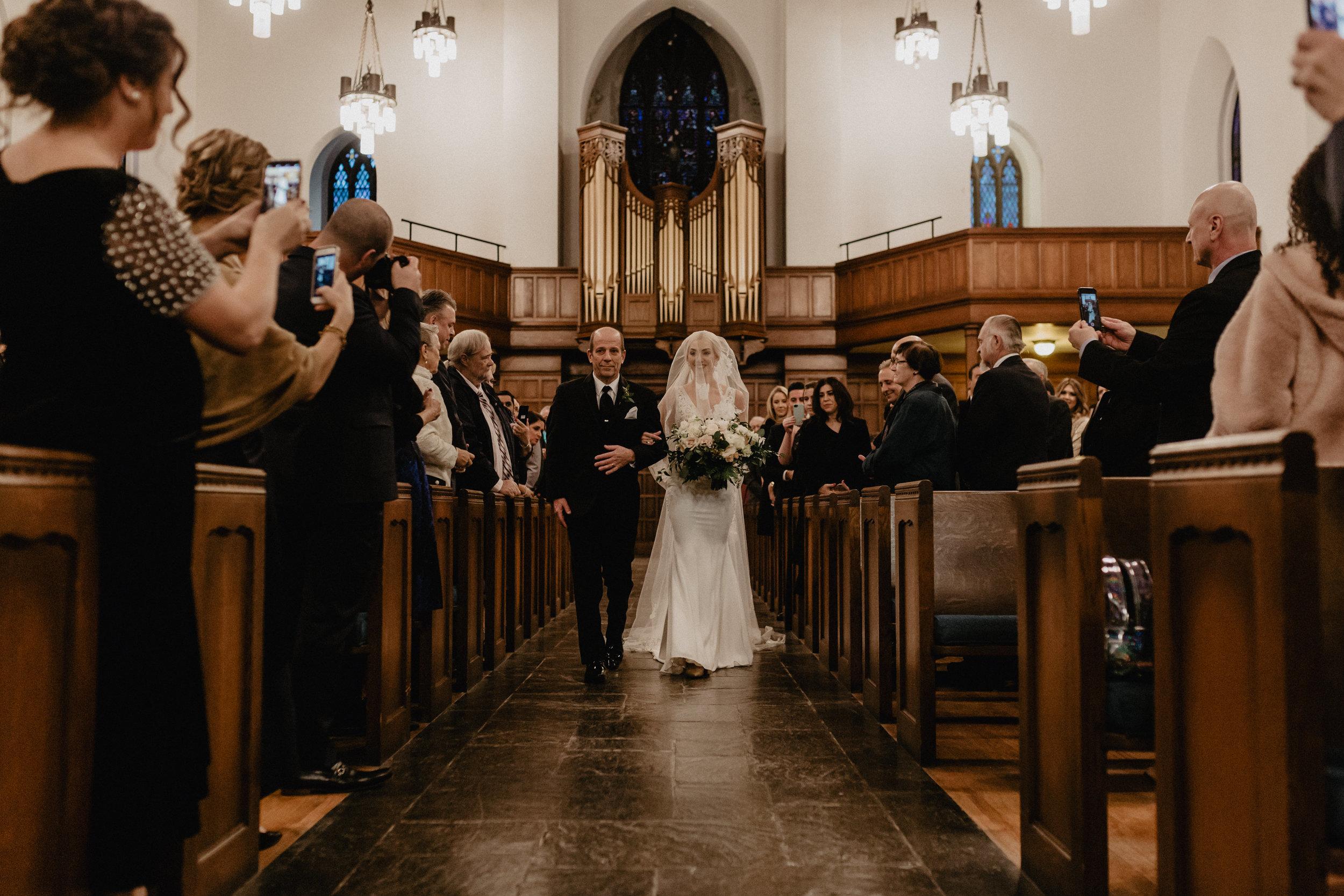 kiernan_plaza_wedding_090.jpg