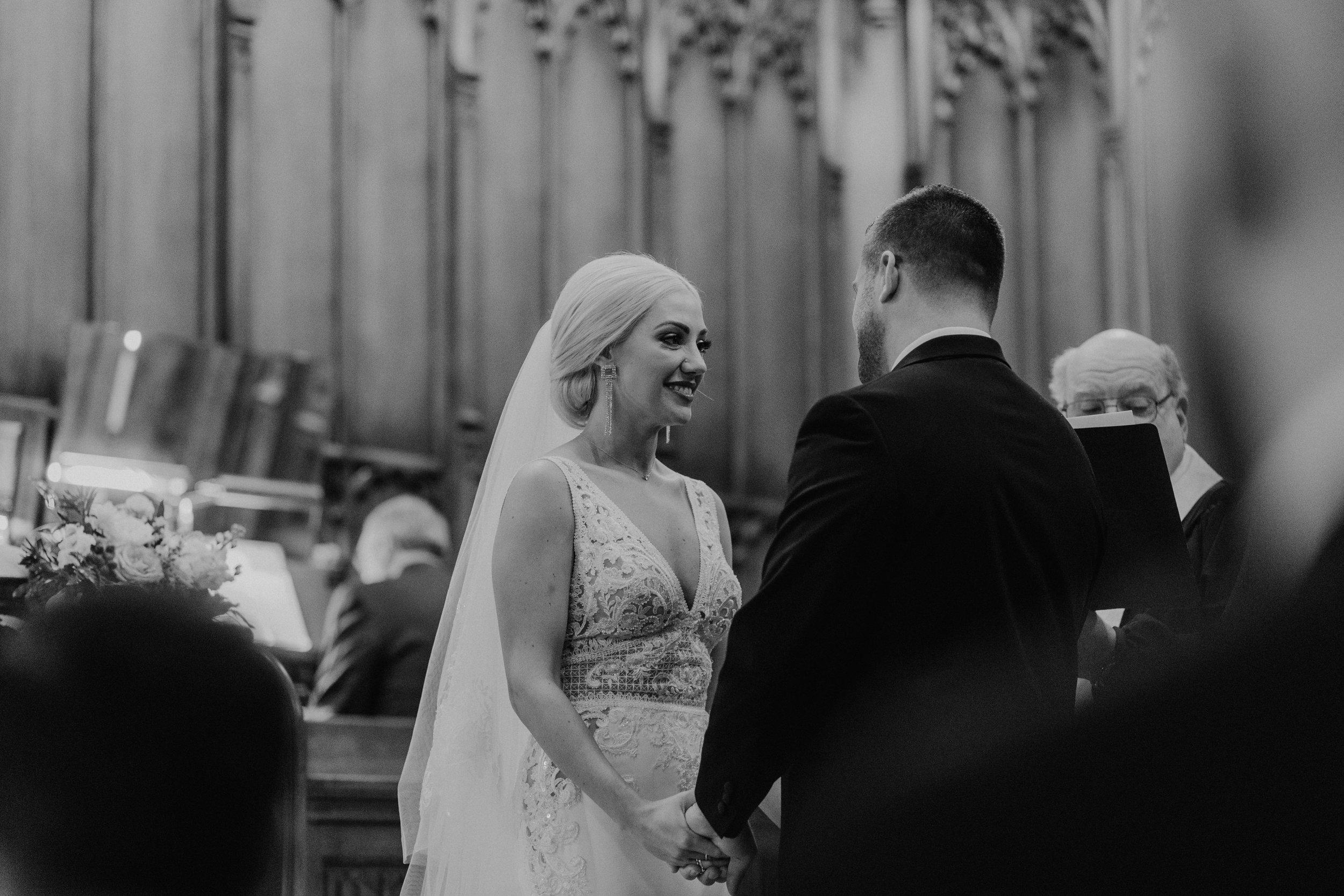 kiernan_plaza_wedding_094.jpg