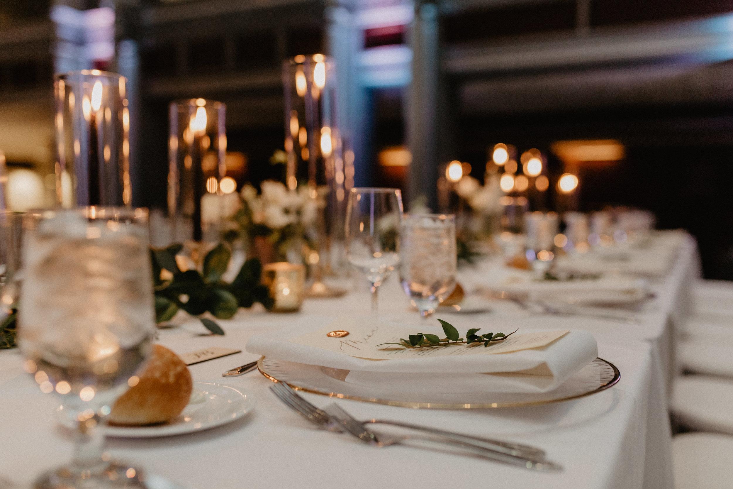 kiernan_plaza_wedding_102.jpg