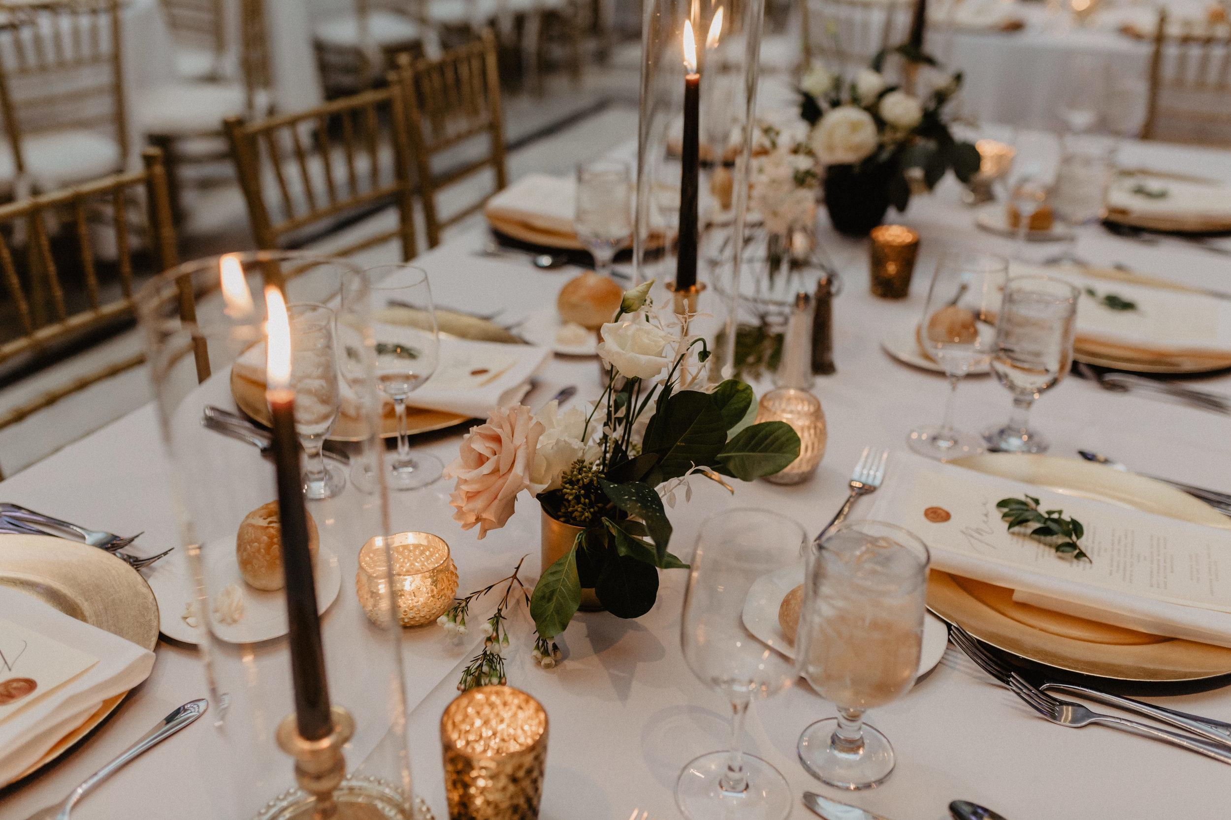 kiernan_plaza_wedding_103.jpg