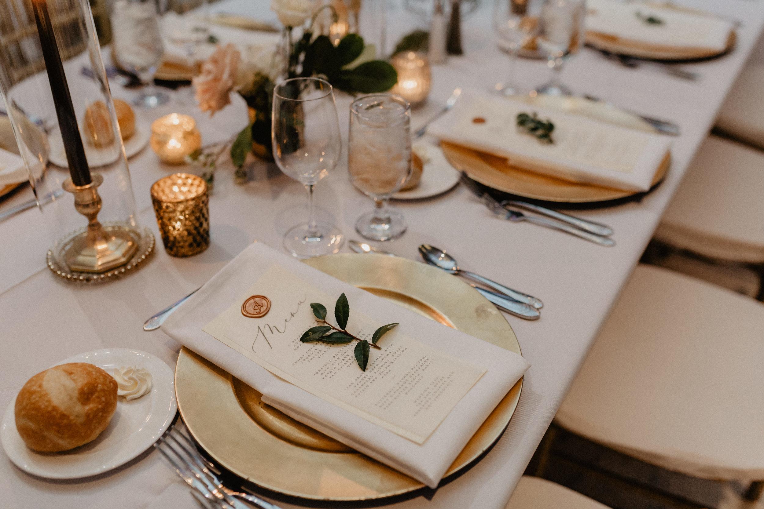 kiernan_plaza_wedding_104.jpg
