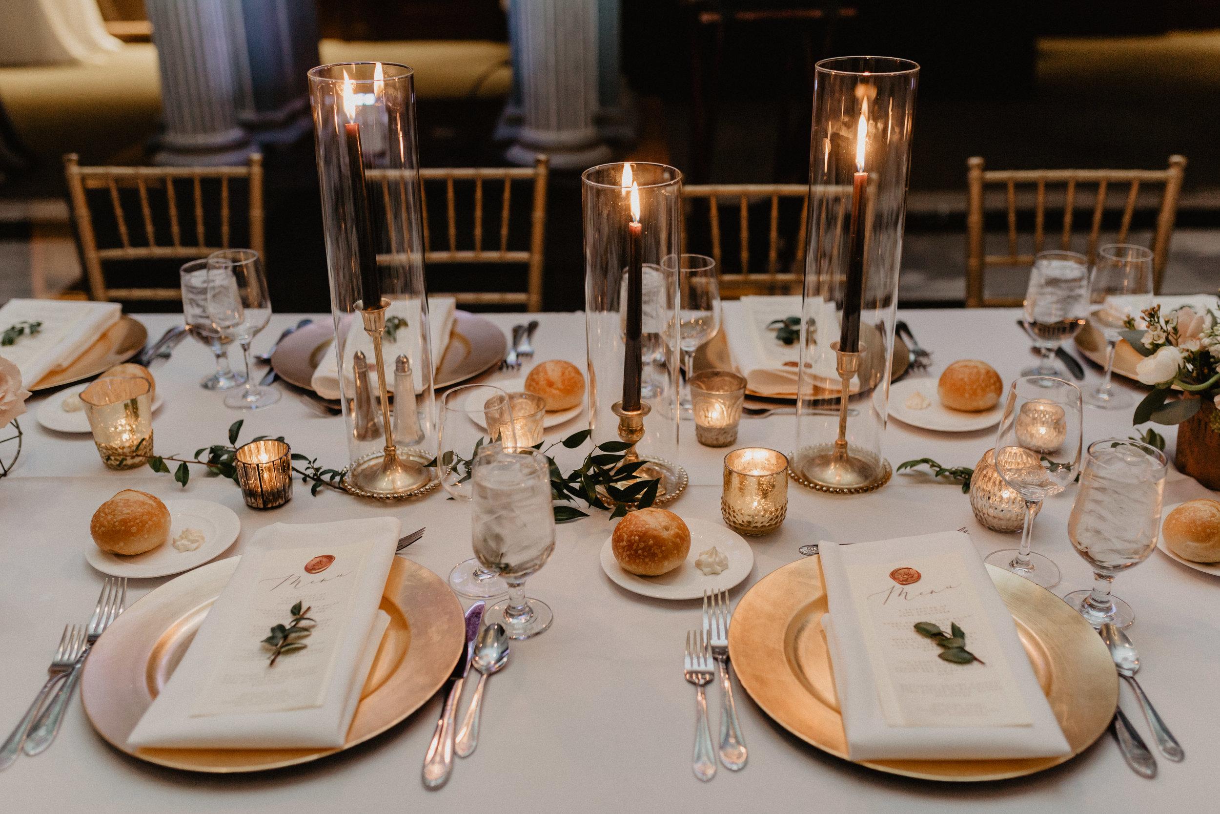 kiernan_plaza_wedding_106.jpg