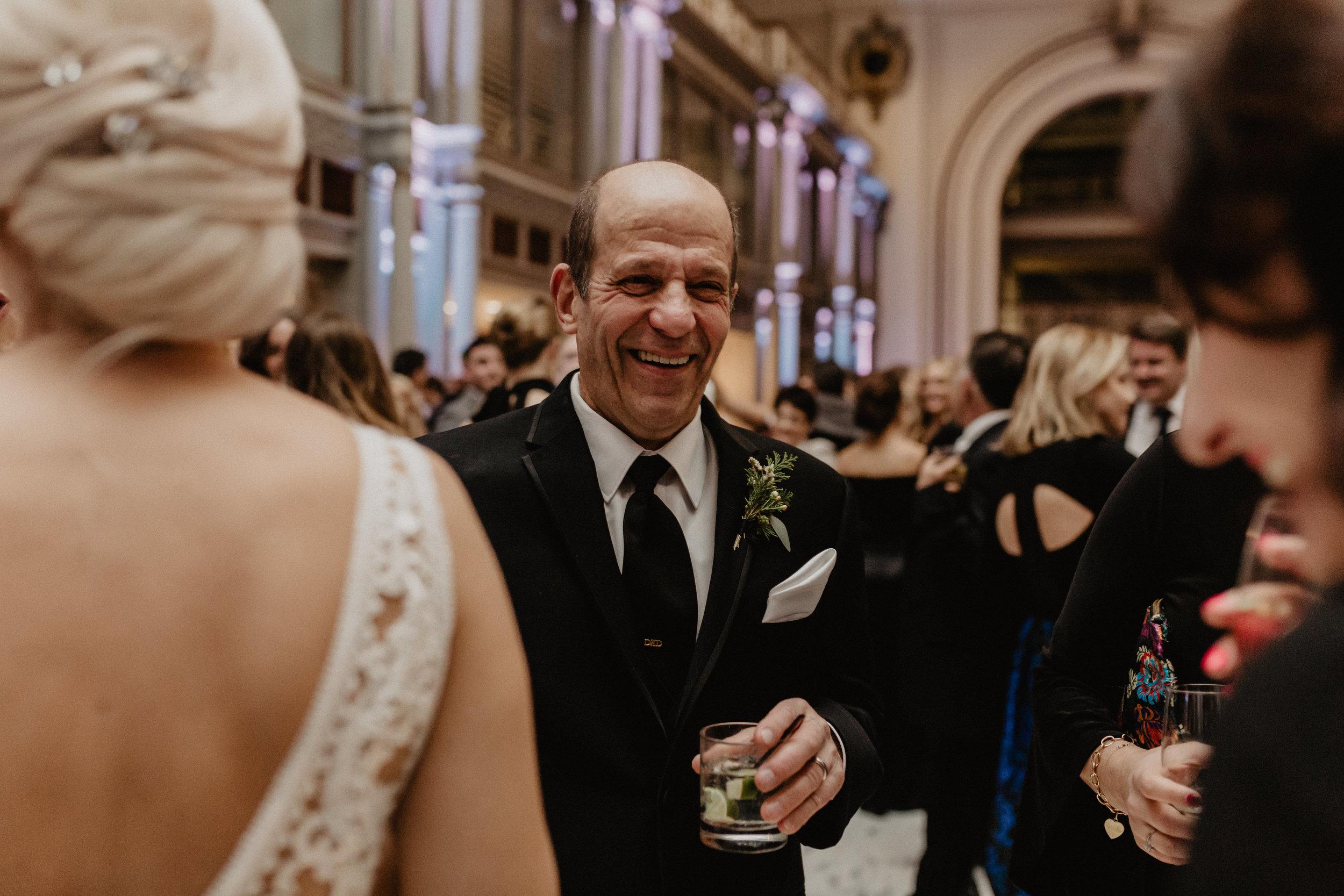 kiernan_plaza_wedding_111.jpg