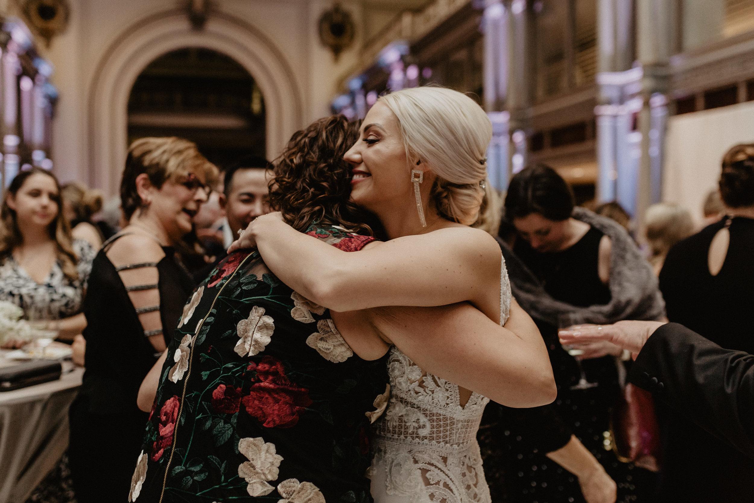 kiernan_plaza_wedding_113.jpg