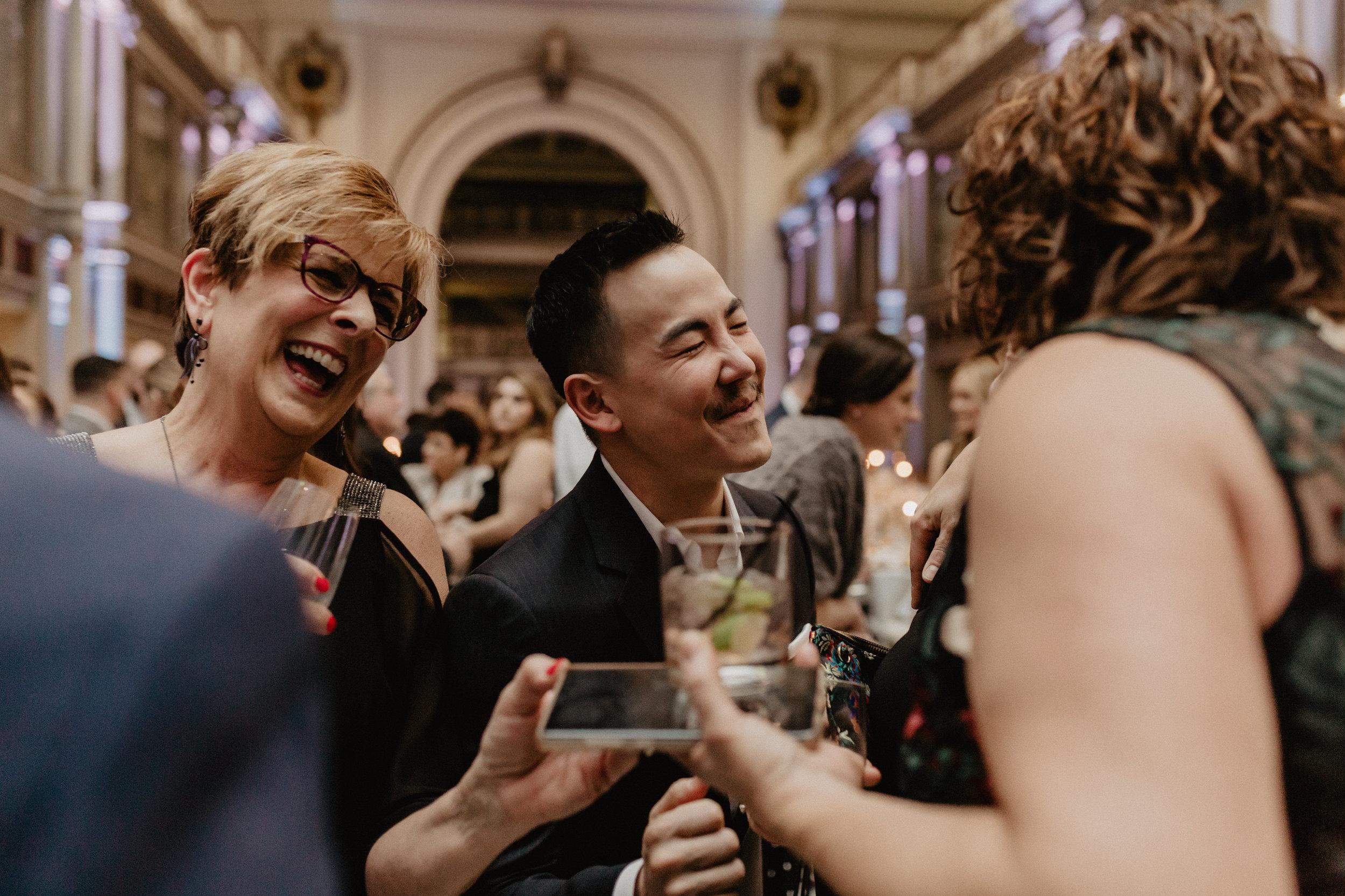 kiernan_plaza_wedding_115.jpg