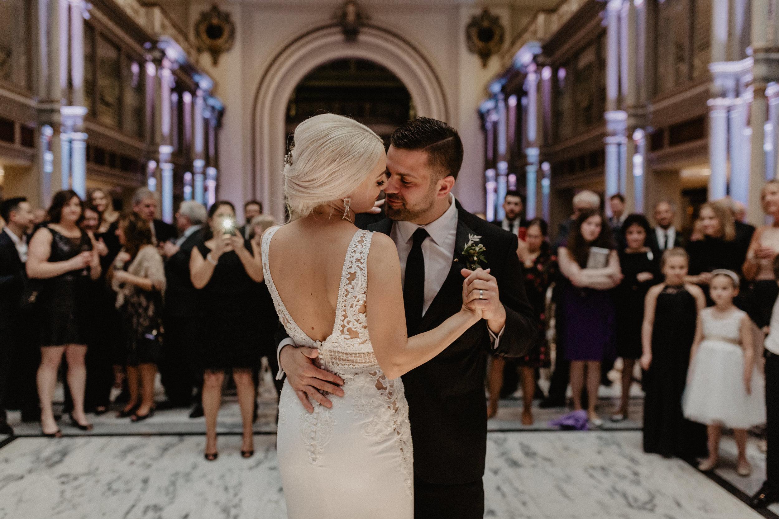 kiernan_plaza_wedding_118.jpg