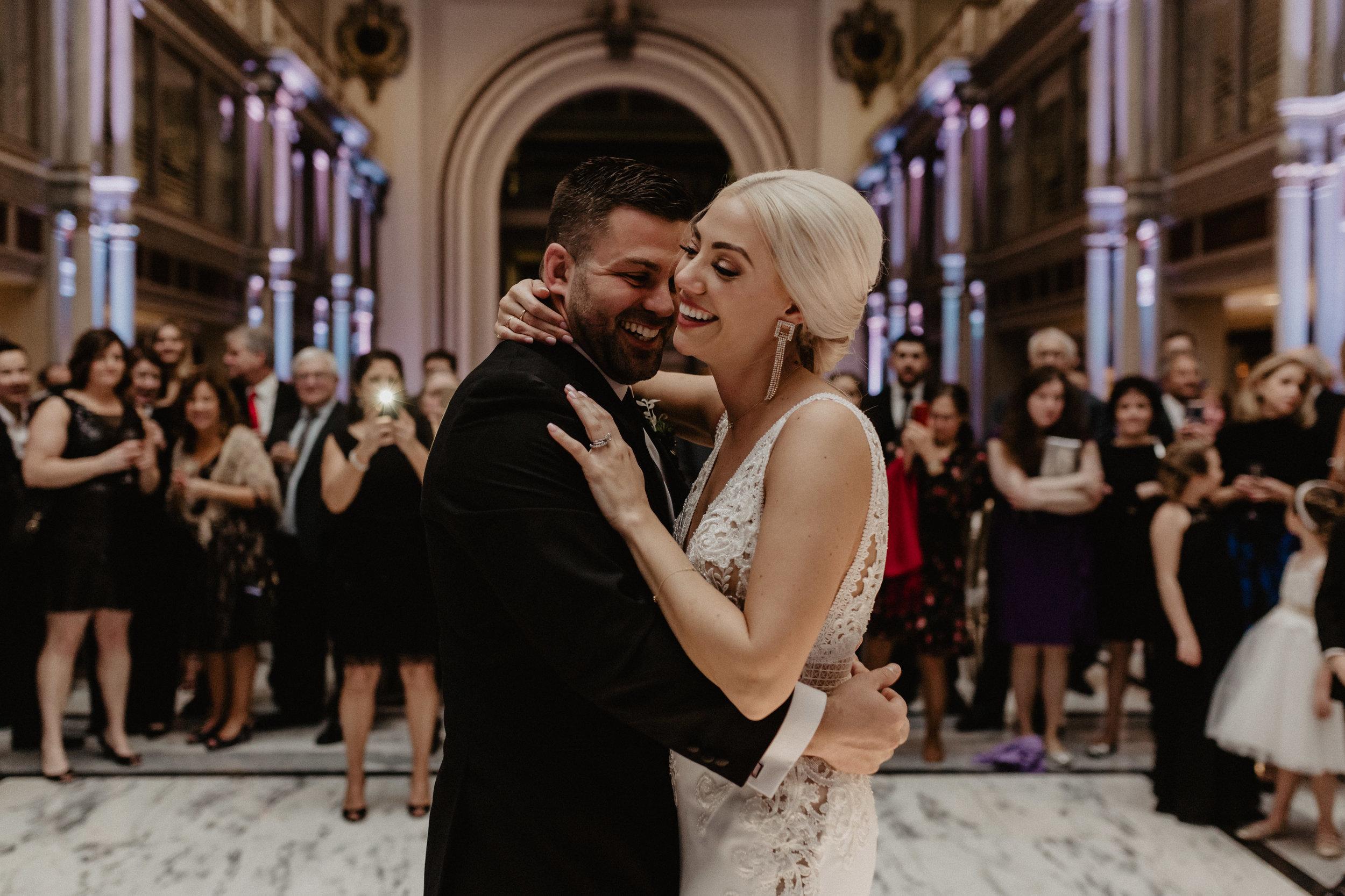 kiernan_plaza_wedding_119.jpg