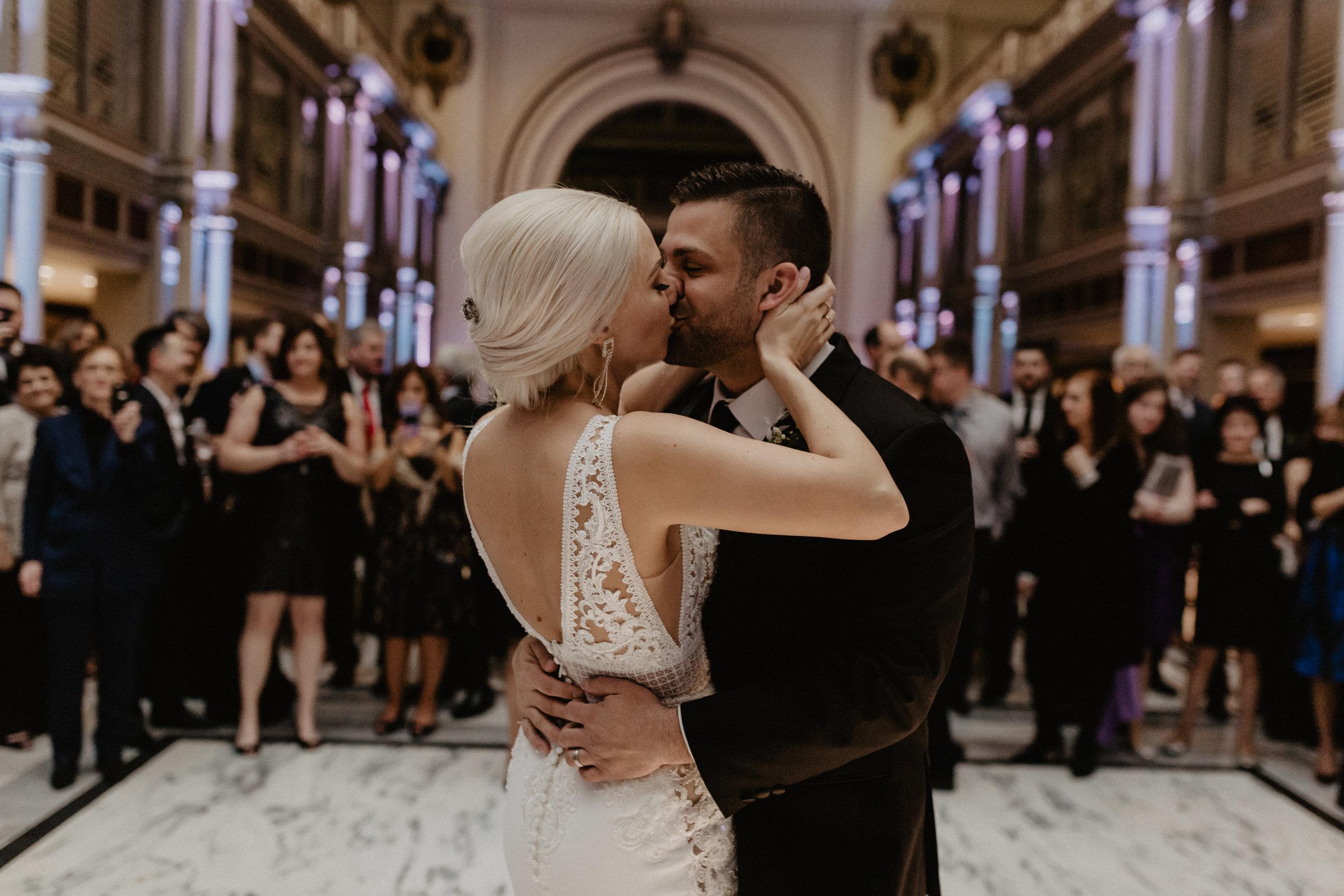 kiernan_plaza_wedding_122.jpg