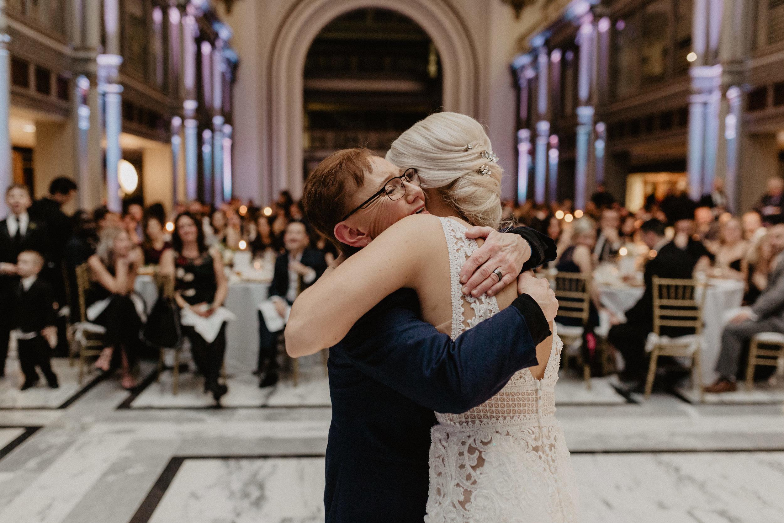 kiernan_plaza_wedding_134.jpg
