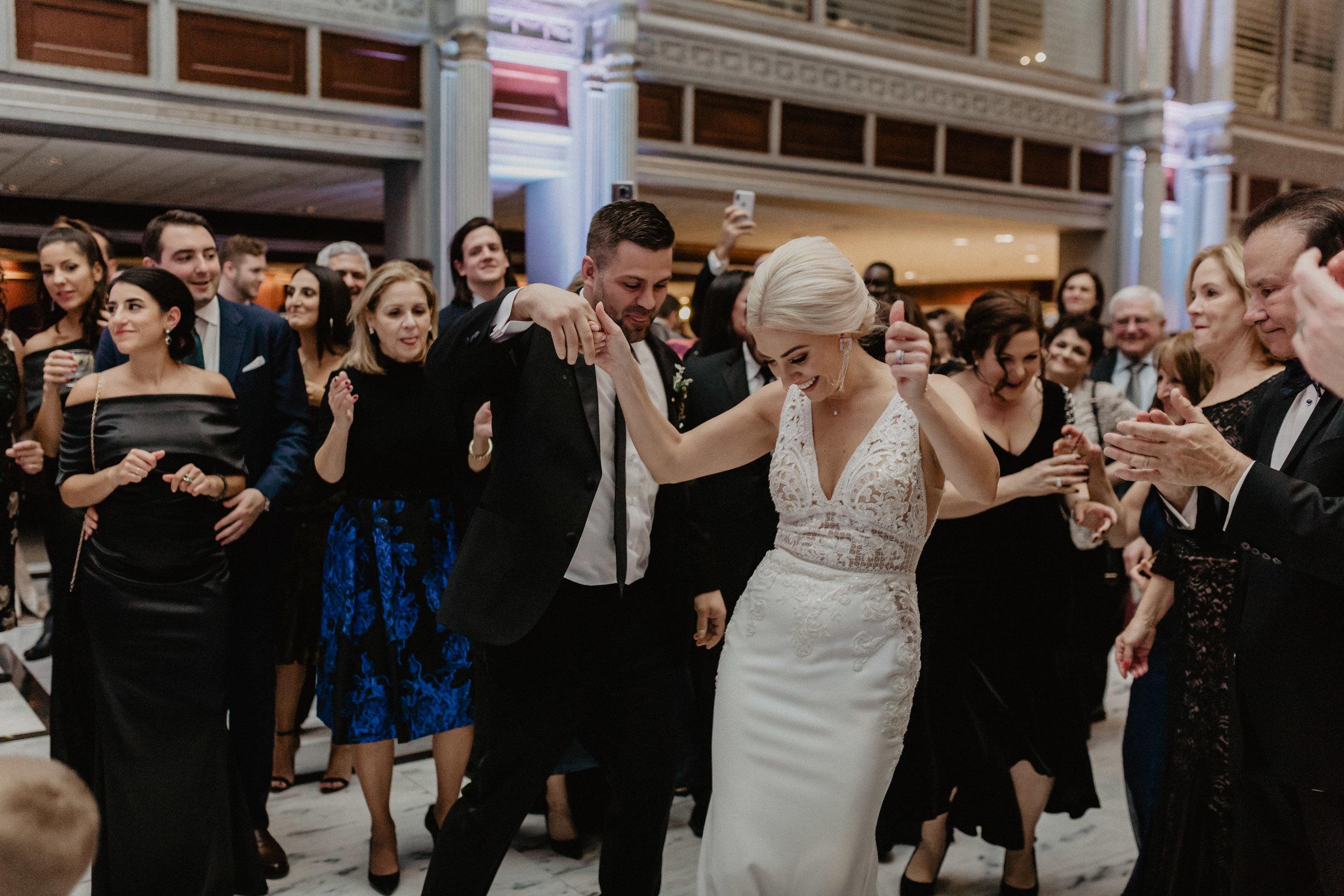 kiernan_plaza_wedding_143.jpg