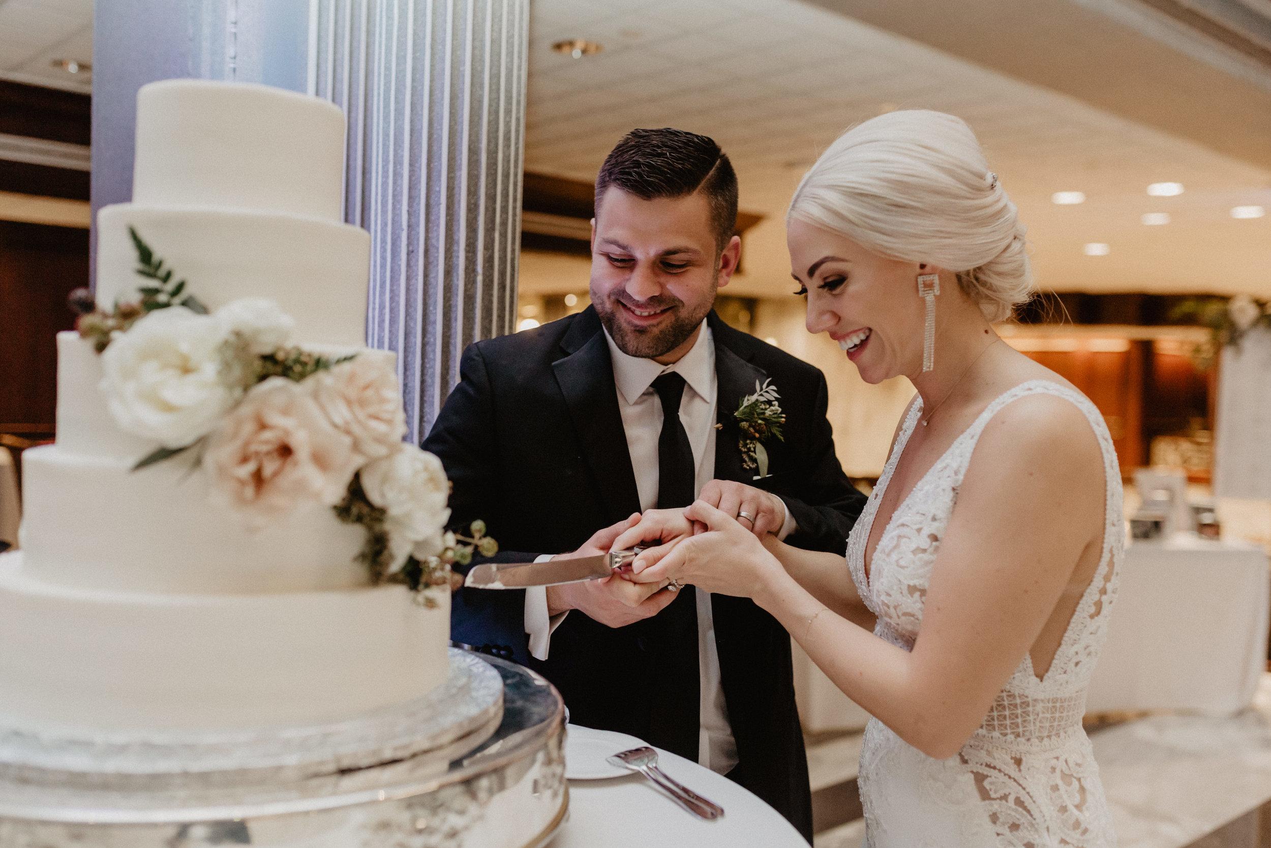 kiernan_plaza_wedding_149.jpg