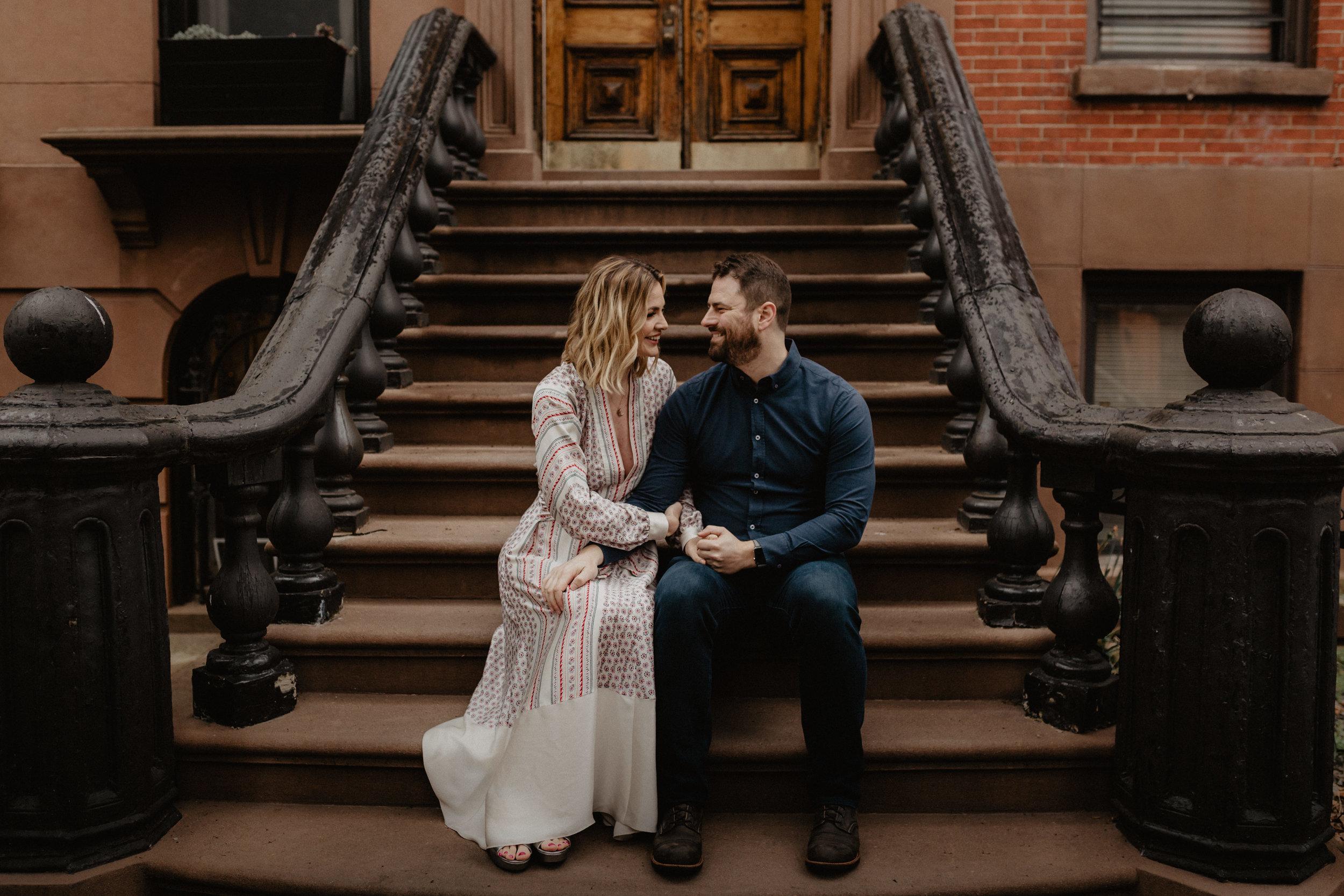brooklyn-wedding-photographer-8.jpg