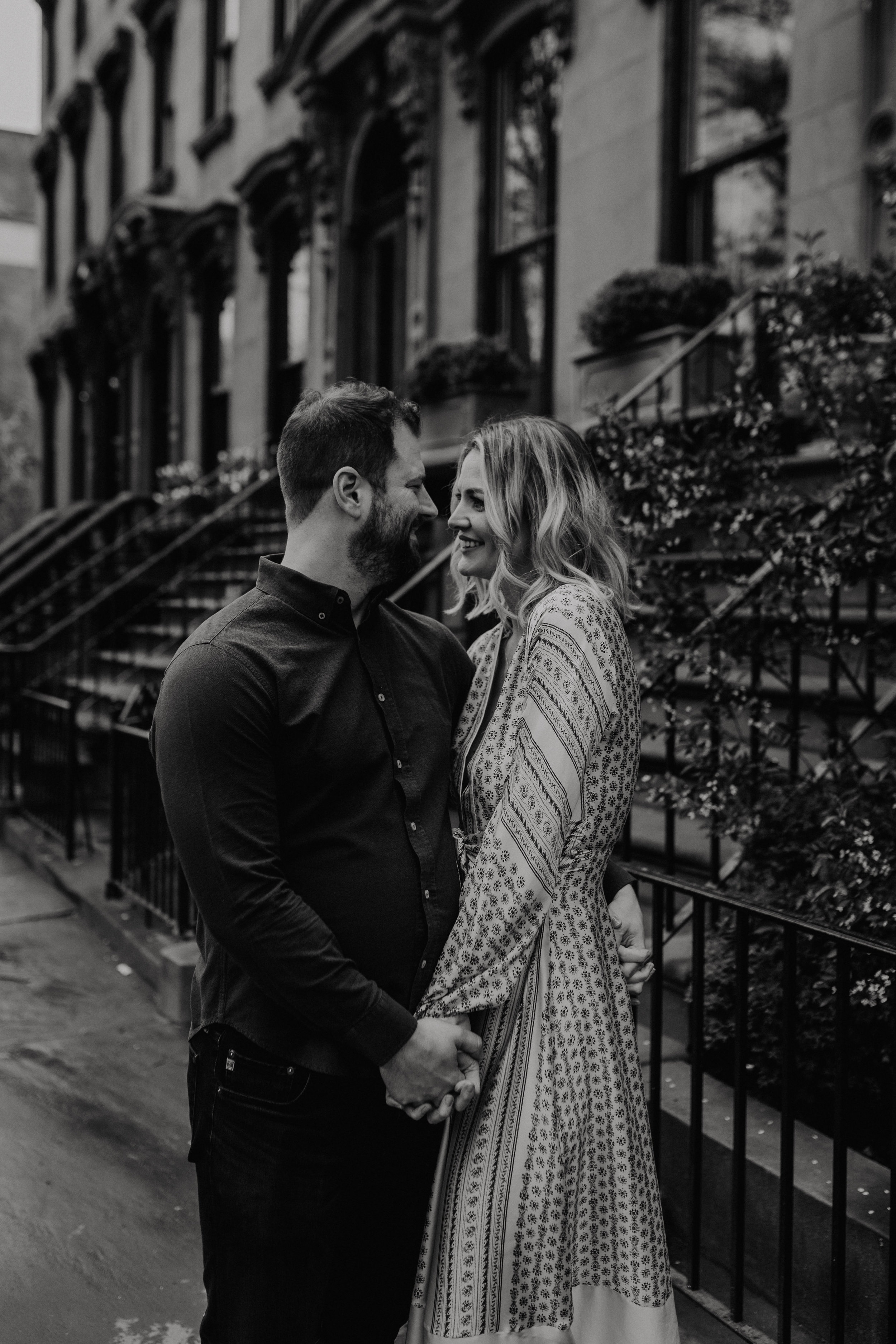 brooklyn-wedding-photographer-15.jpg