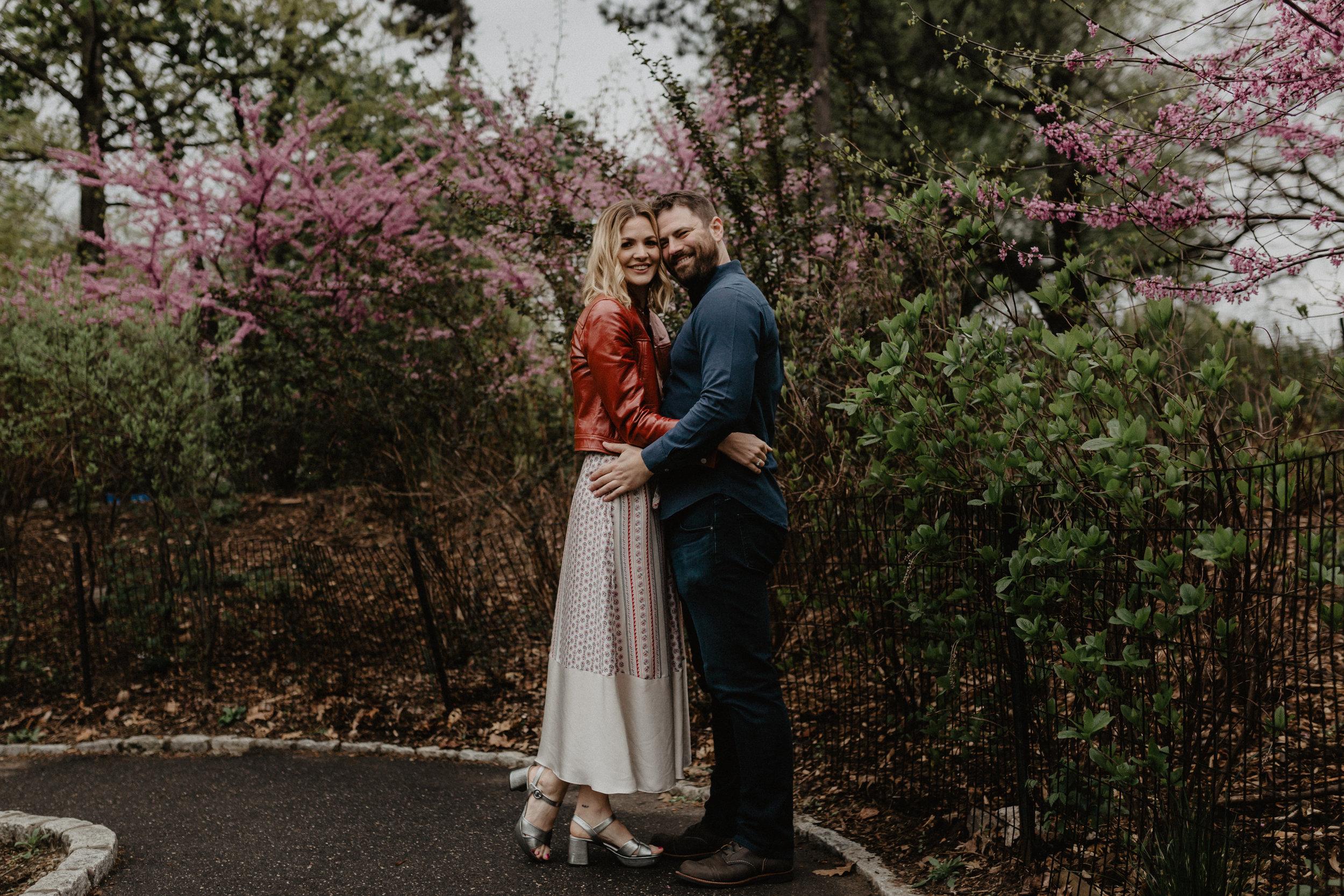 brooklyn-wedding-photographer-17.jpg