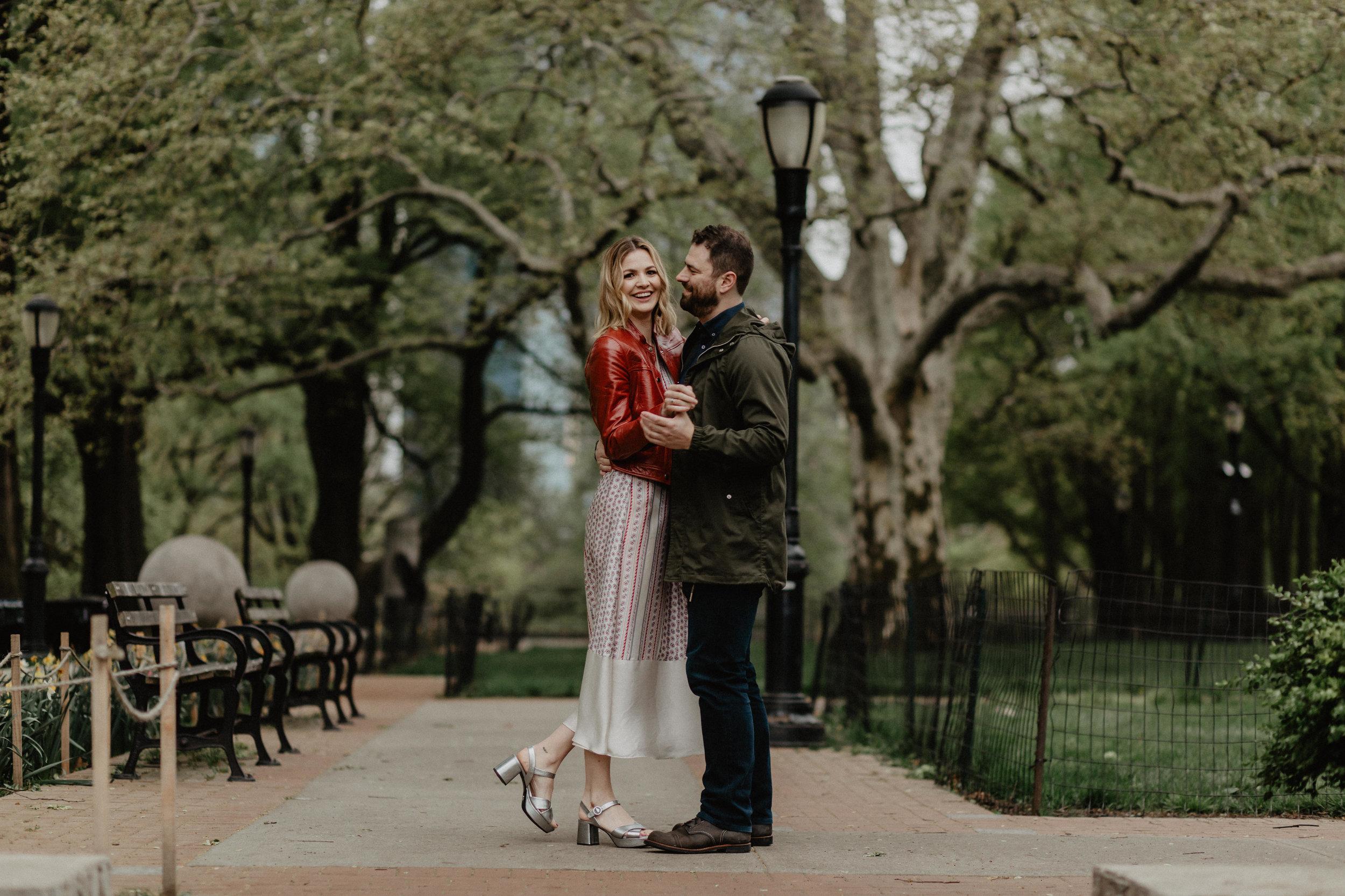 brooklyn-wedding-photographer-22.jpg
