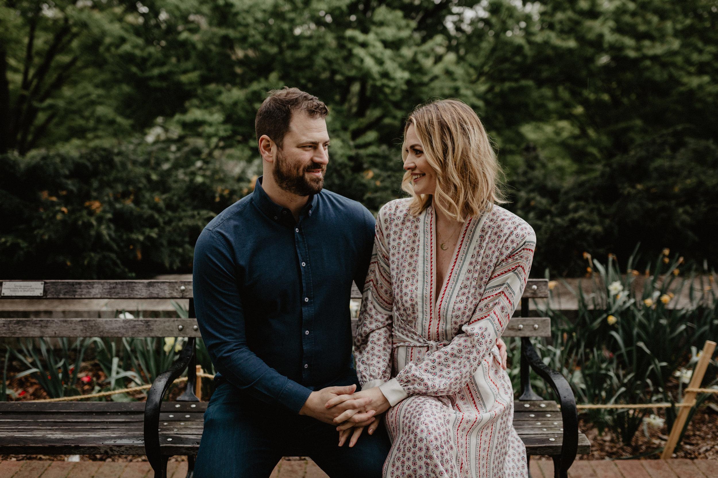brooklyn-wedding-photographer-28.jpg