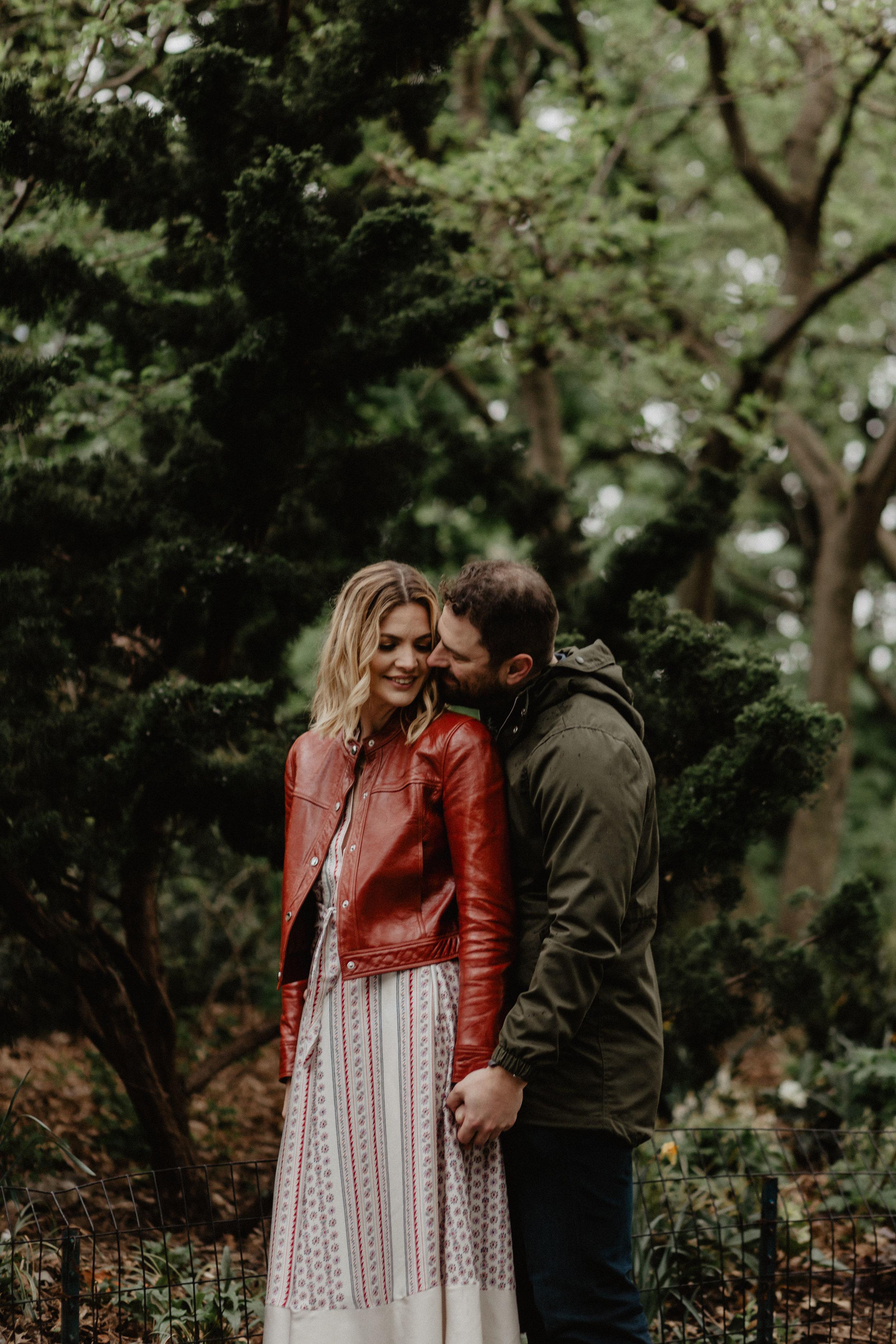 brooklyn-wedding-photographer-32.jpg