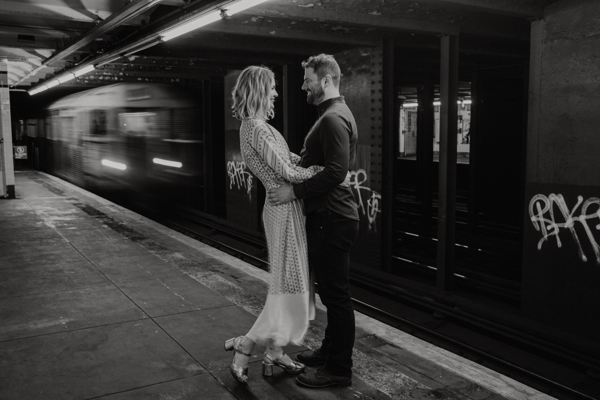 brooklyn-wedding-photographer-47.jpg