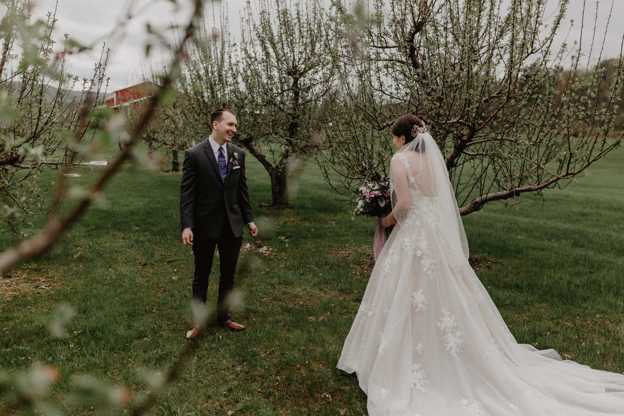 orchard-creek-wedding_024.jpg