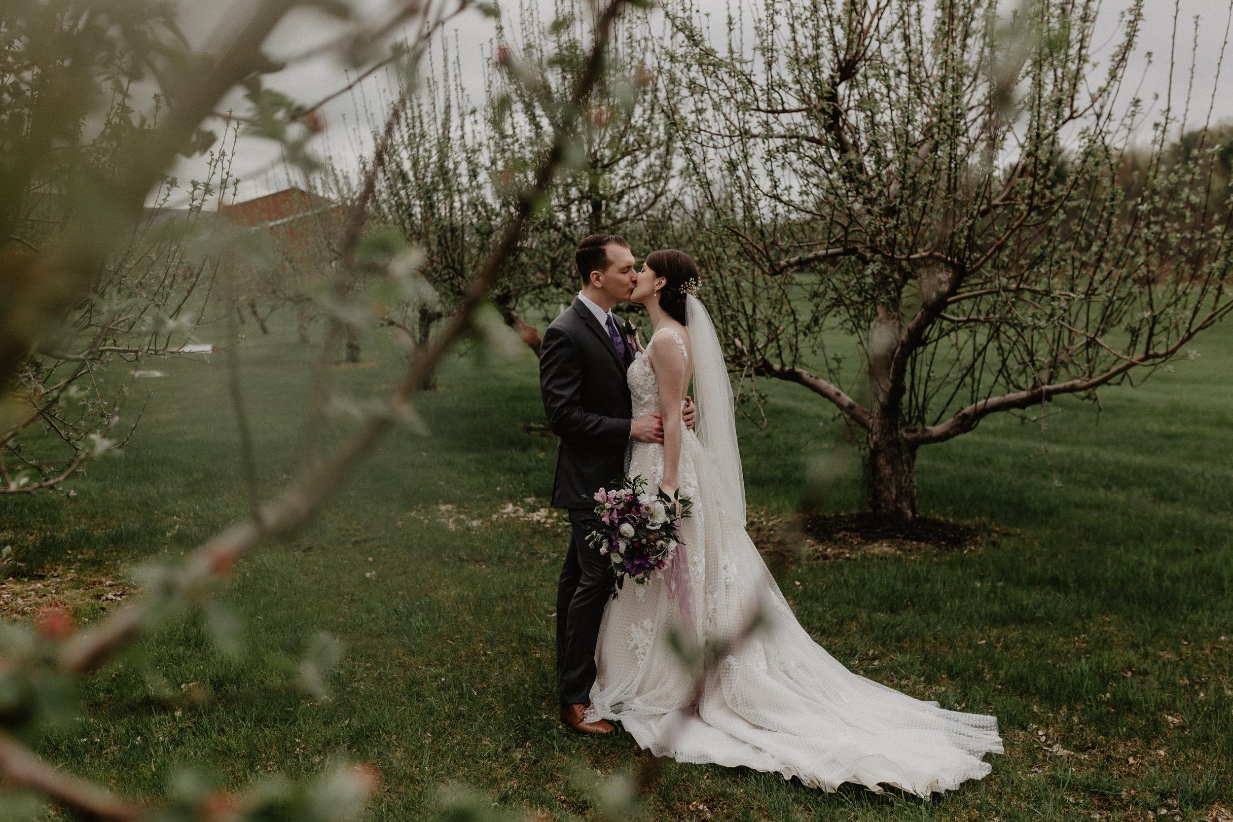 orchard-creek-wedding_027.jpg