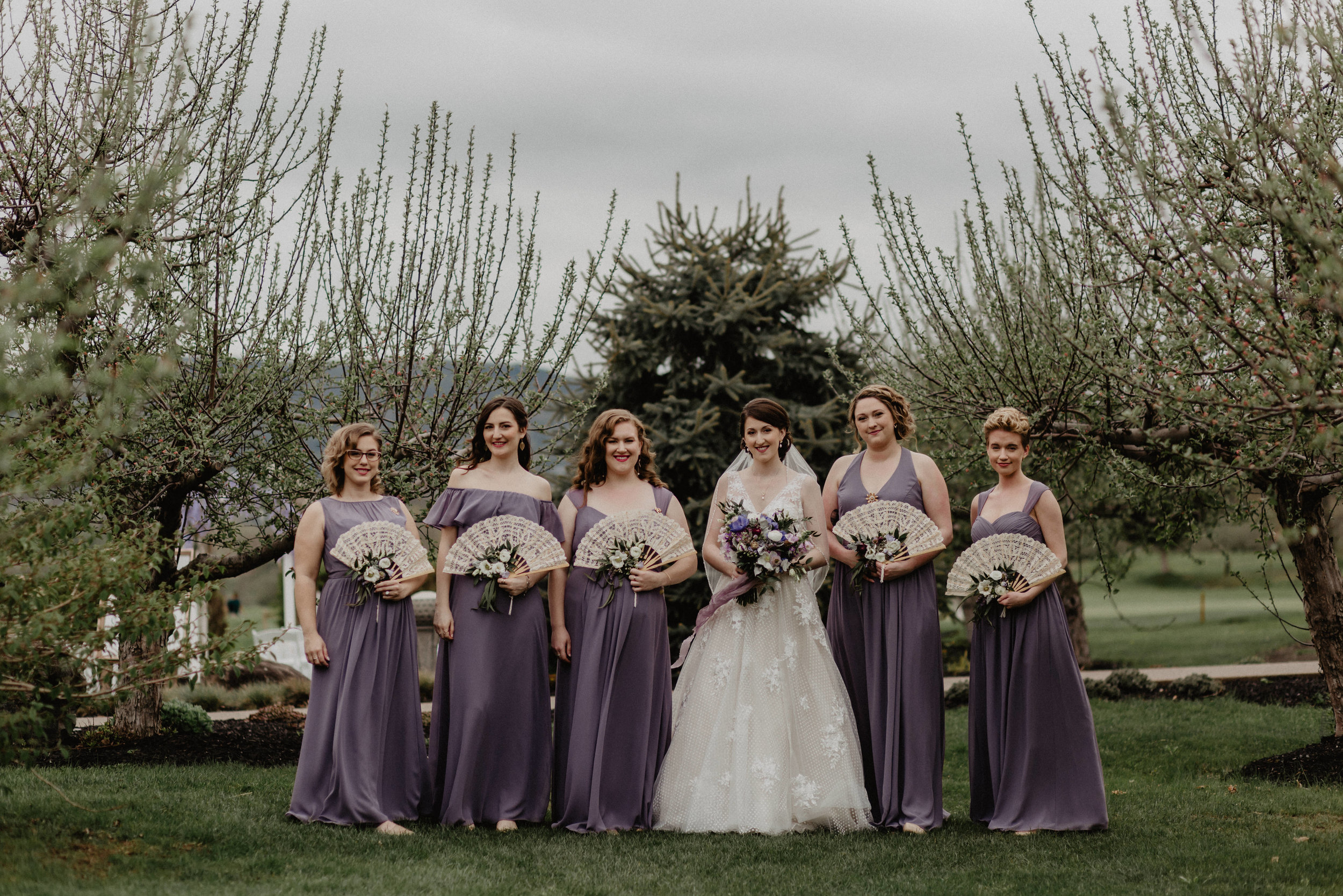 orchard-creek-wedding_032.jpg