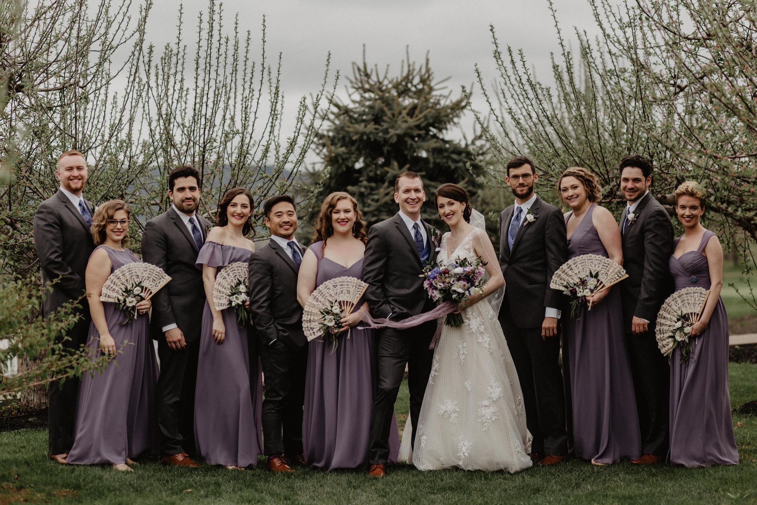 orchard-creek-wedding_034.jpg