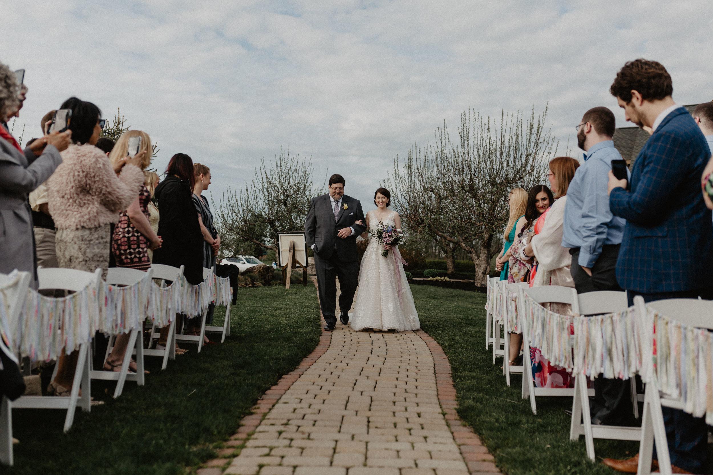 orchard-creek-wedding_040.jpg