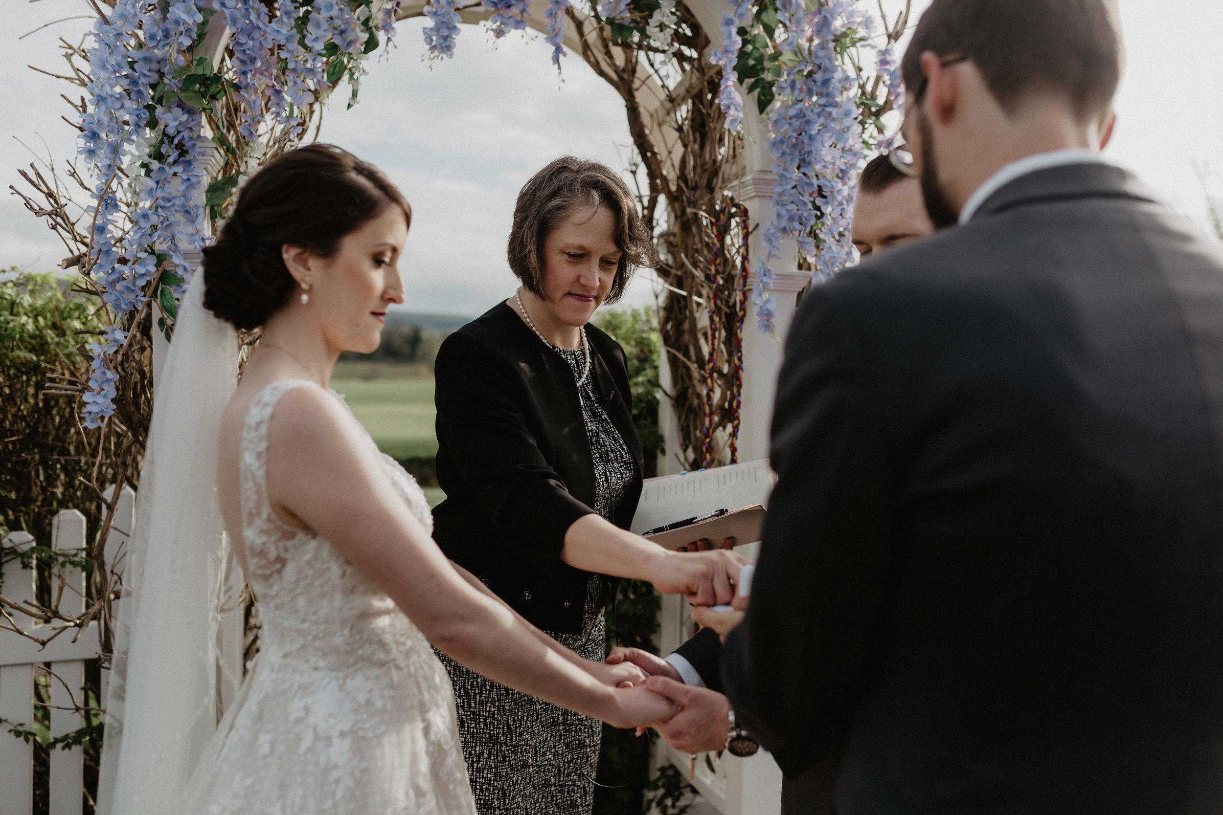orchard-creek-wedding_042.jpg