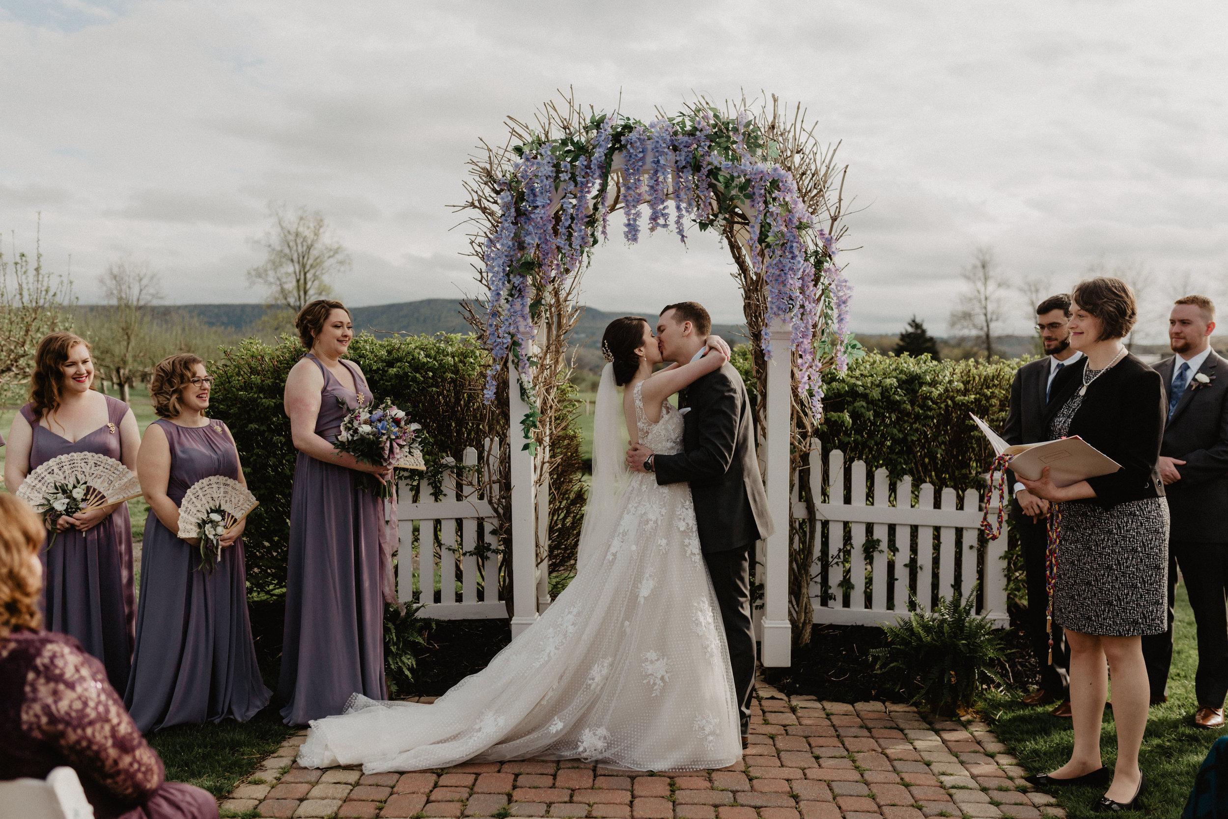 orchard-creek-wedding_045.jpg