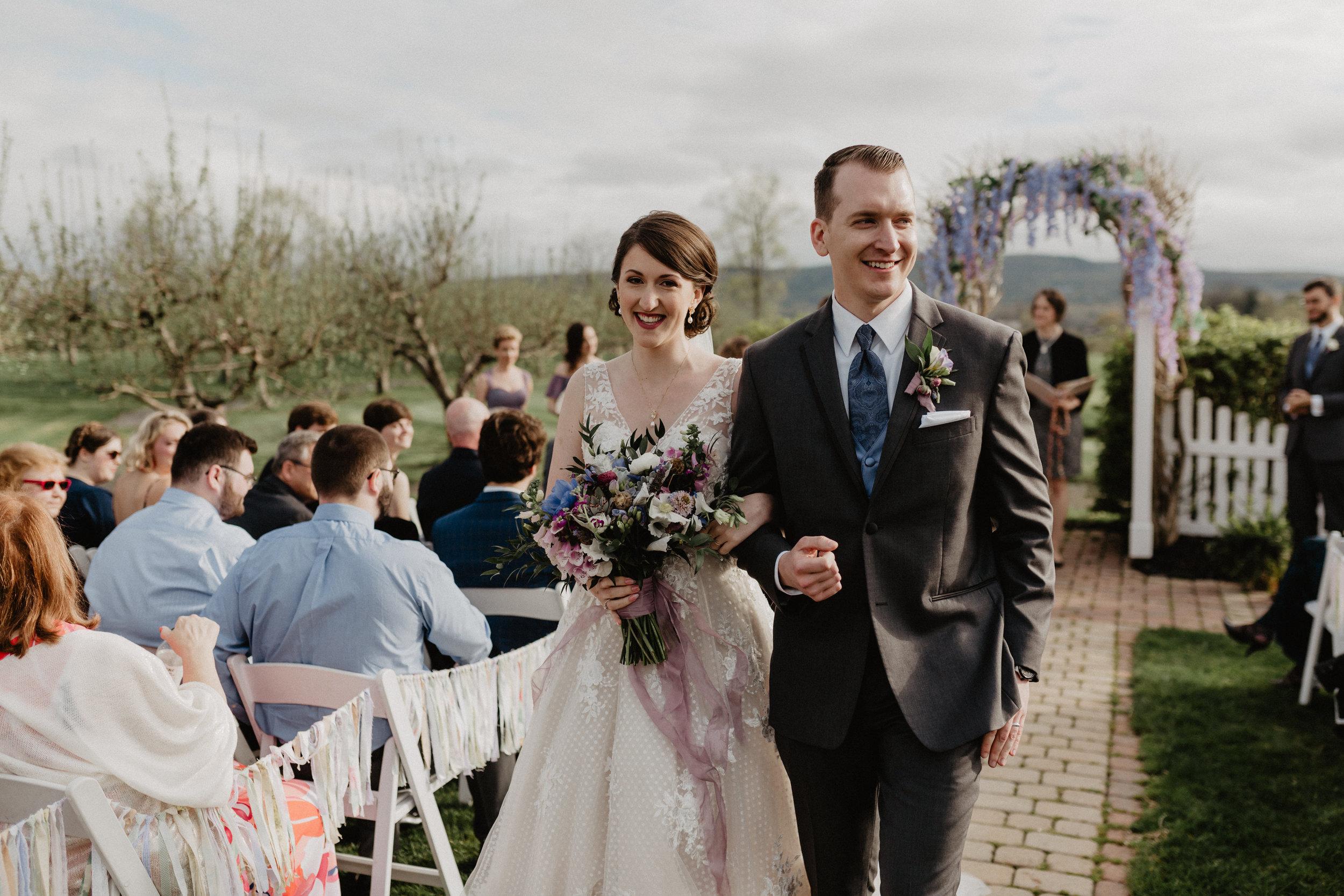orchard-creek-wedding_047.jpg