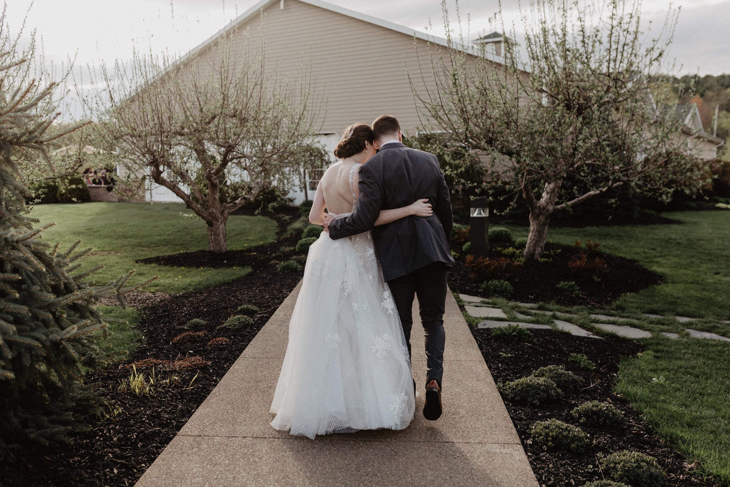orchard-creek-wedding_049.jpg