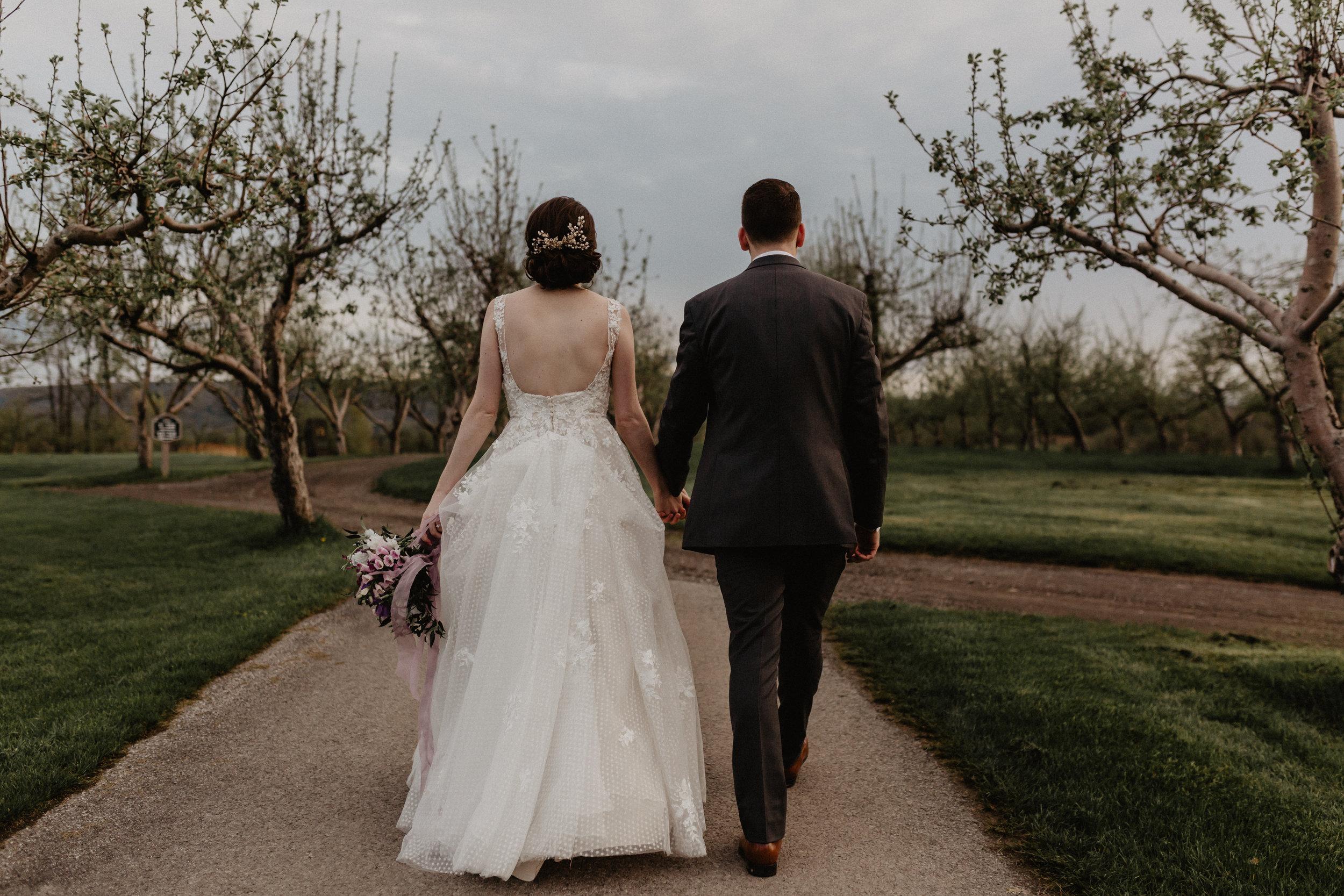 orchard-creek-wedding_057.jpg
