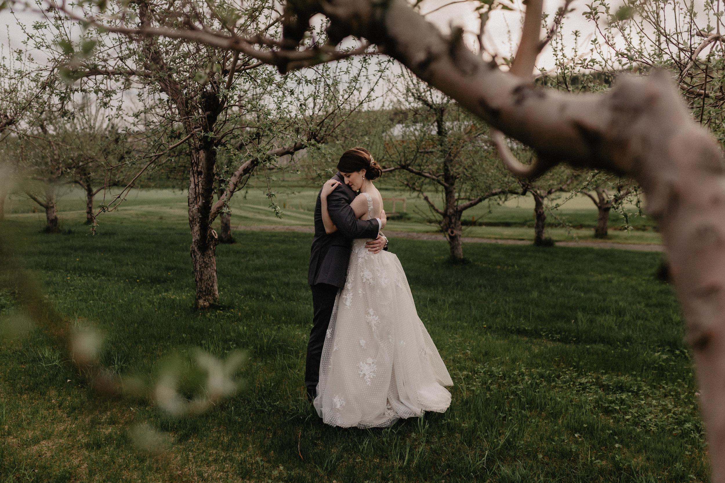 orchard-creek-wedding_058.jpg