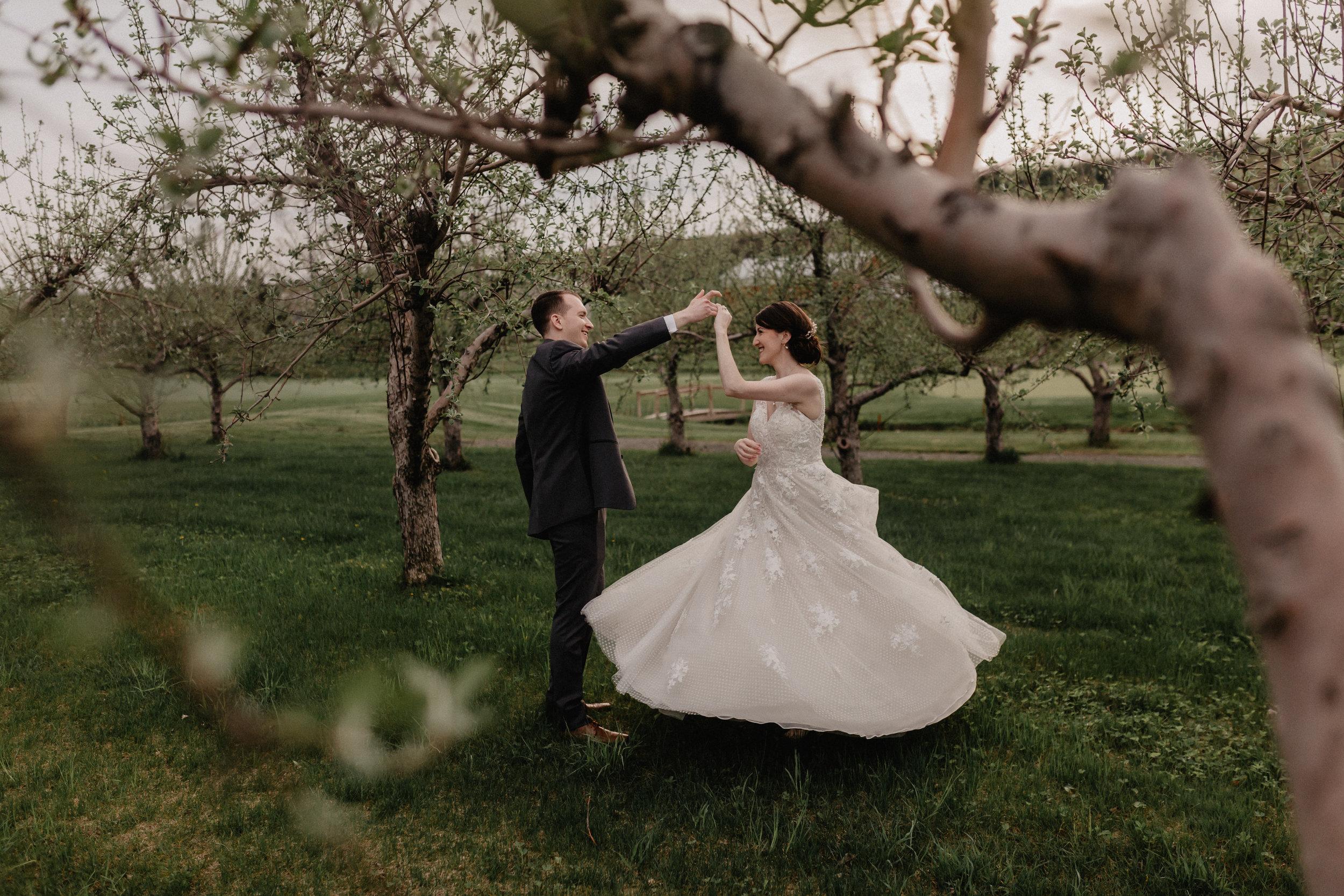 orchard-creek-wedding_059.jpg
