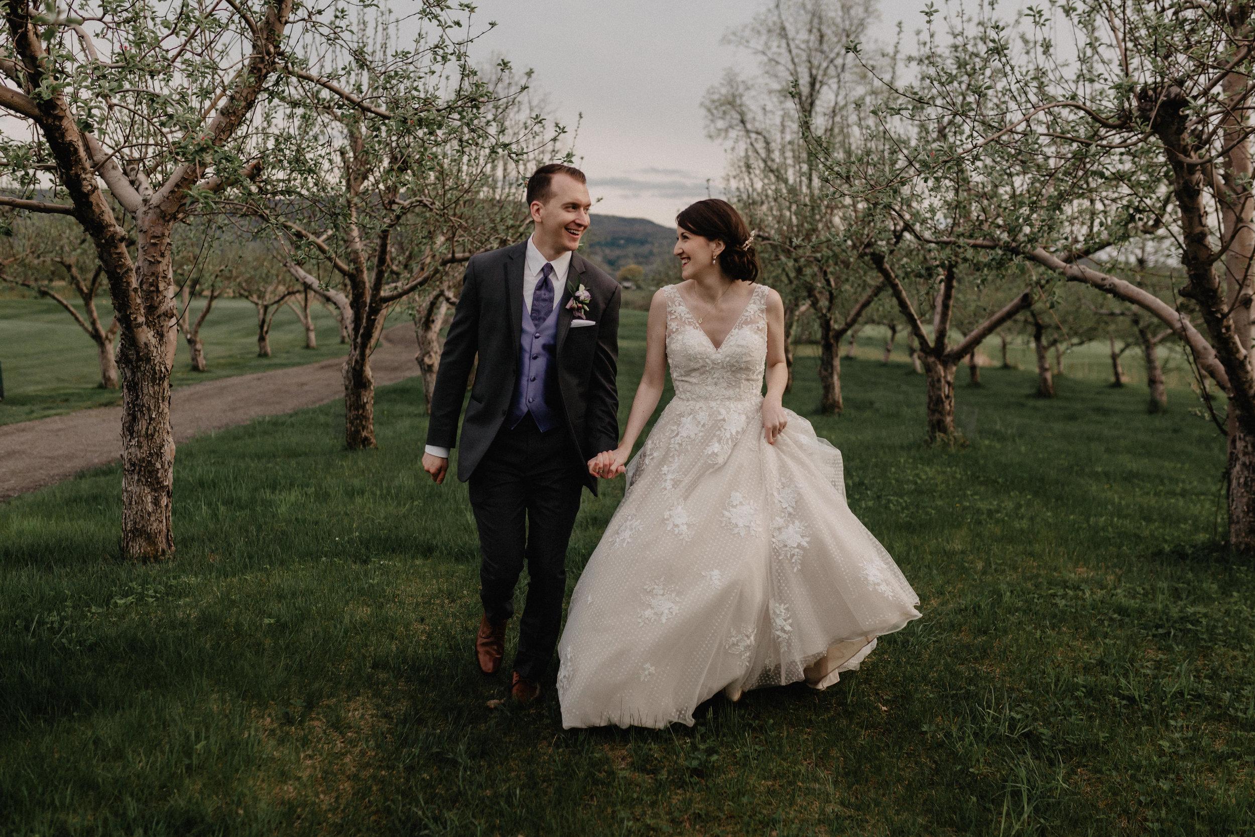orchard-creek-wedding_060.jpg